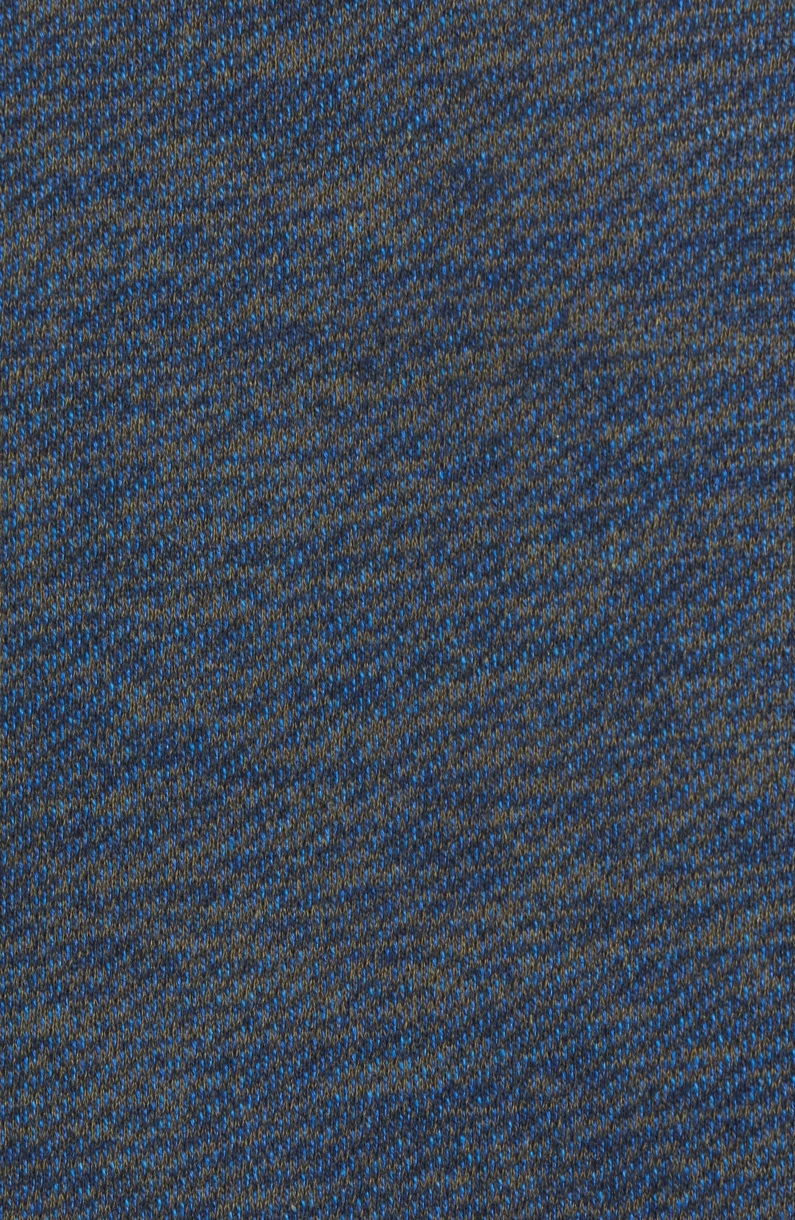 SCOTCH & SODA,                             Crewneck Sweatshirt,                             Alternate thumbnail 5, color,                             410