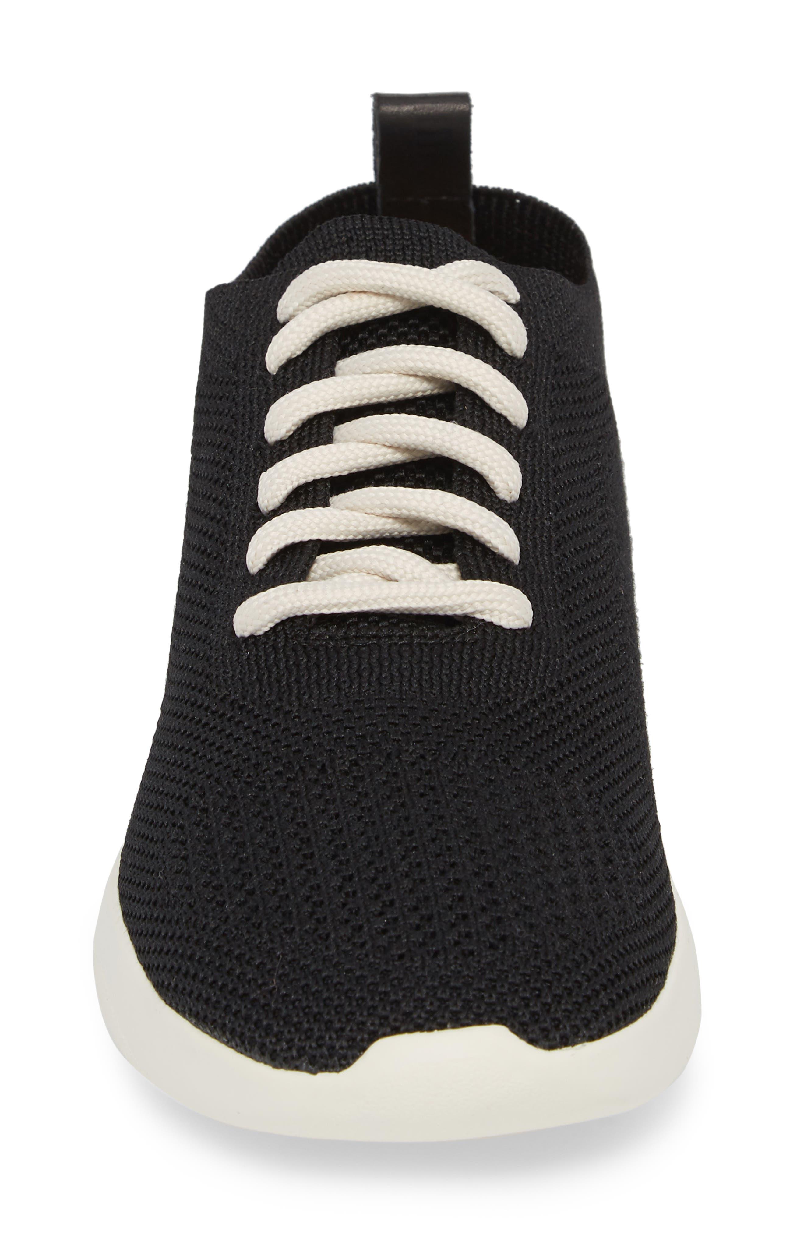 Randee Sneaker,                             Alternate thumbnail 17, color,