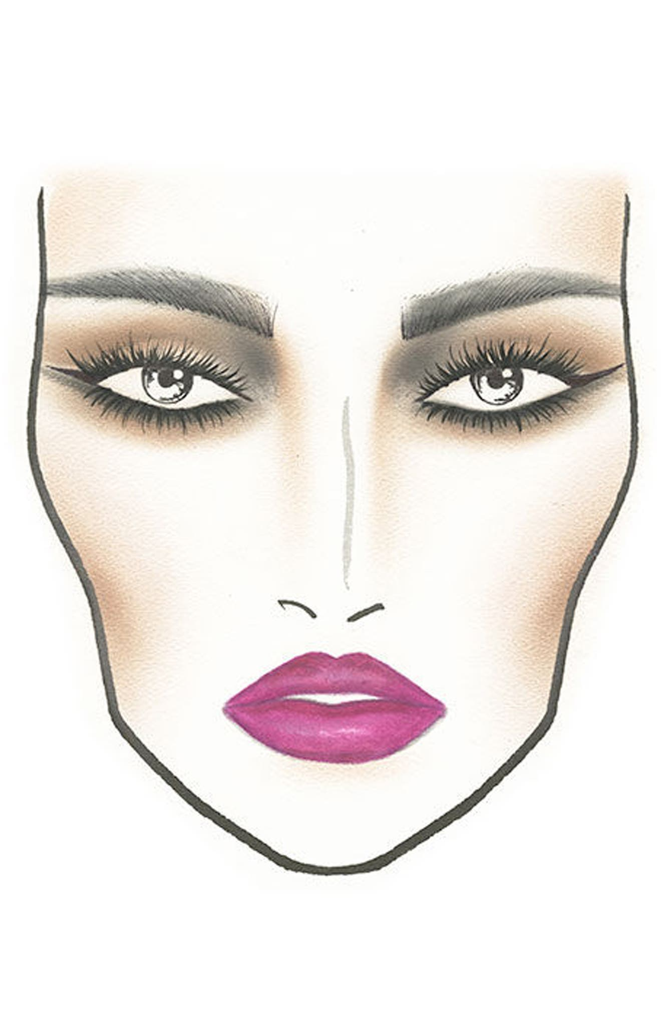 MAC Look in a Box Sultry Diva Collection,                             Alternate thumbnail 9, color,