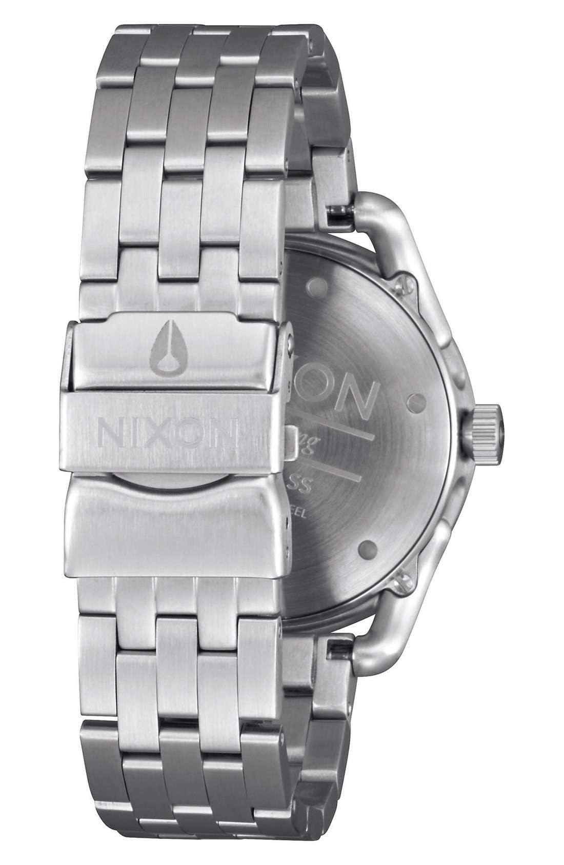'C39' Bracelet Watch, 39mm,                             Alternate thumbnail 12, color,