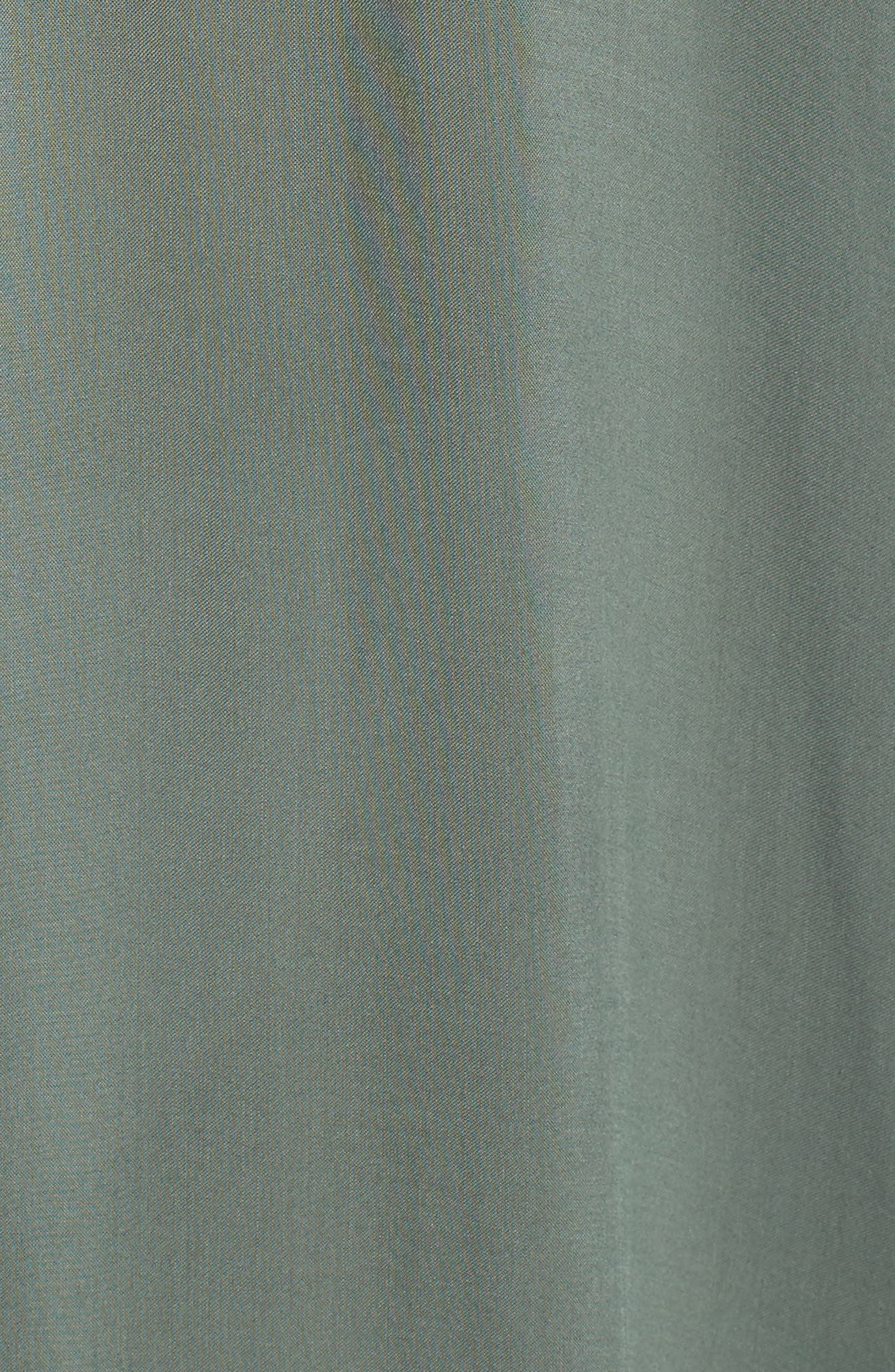 Cover-Up Maxi Dress,                             Alternate thumbnail 32, color,