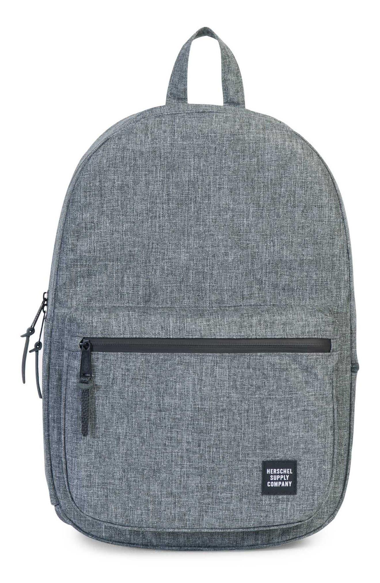 Harrison Backpack,                             Main thumbnail 4, color,