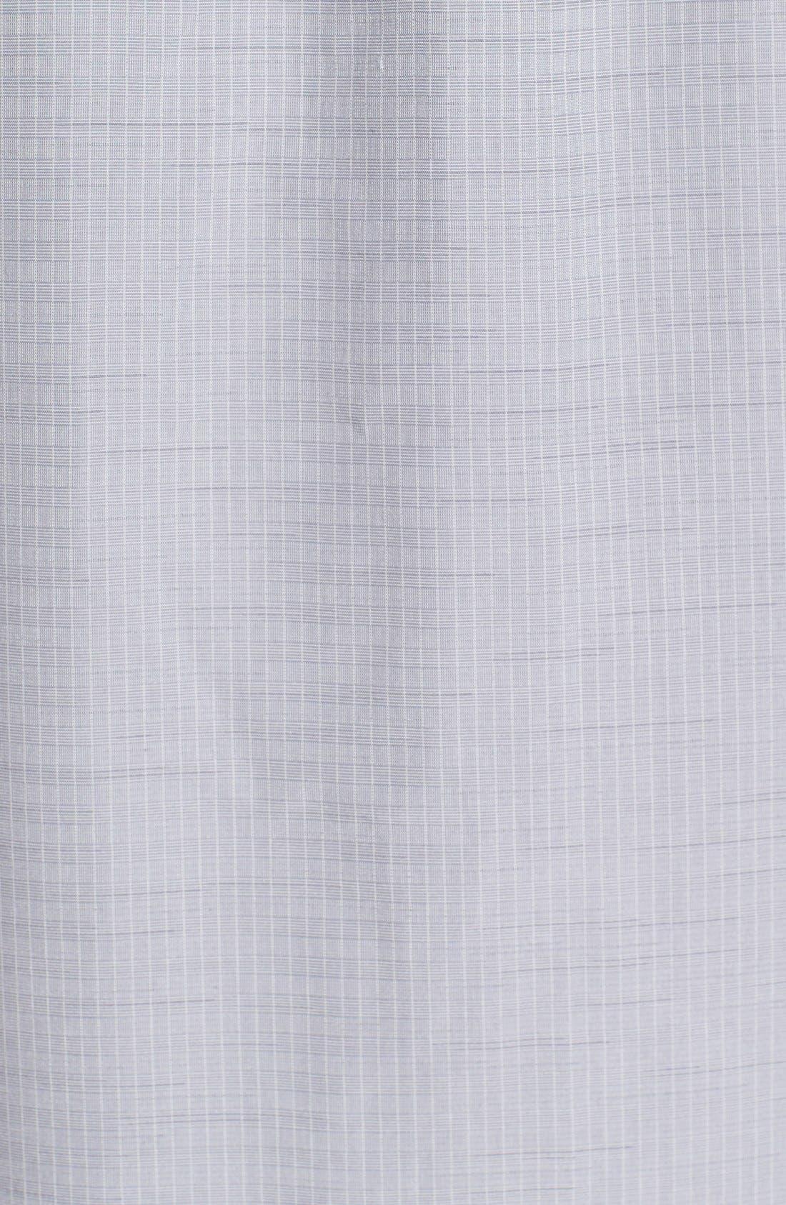 'Centinela 4' Short Sleeve Sport Shirt,                             Alternate thumbnail 84, color,