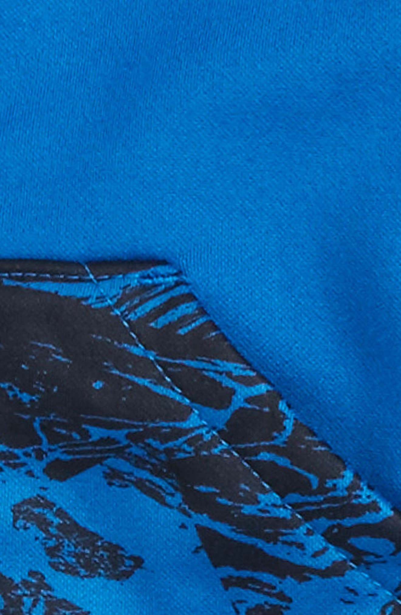 Therma-FIT Fleece Hoodie & Pants Set,                             Alternate thumbnail 2, color,                             482