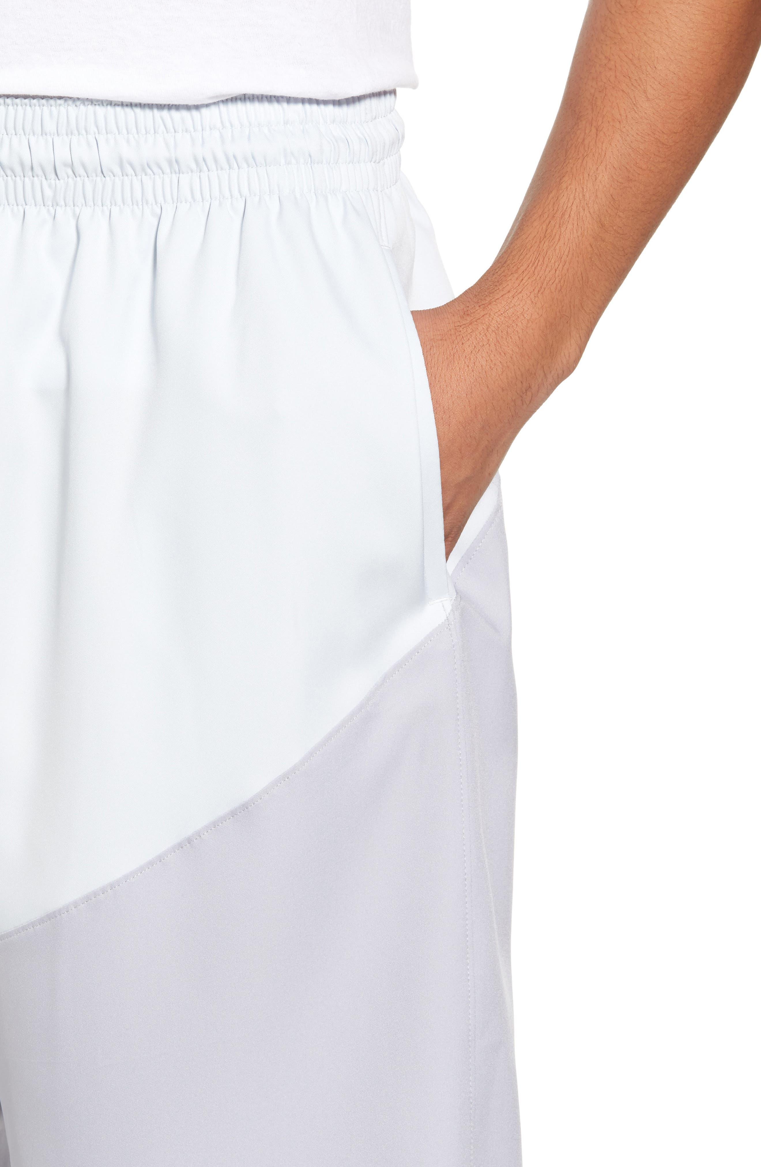 Dry Shorts,                             Alternate thumbnail 4, color,                             027