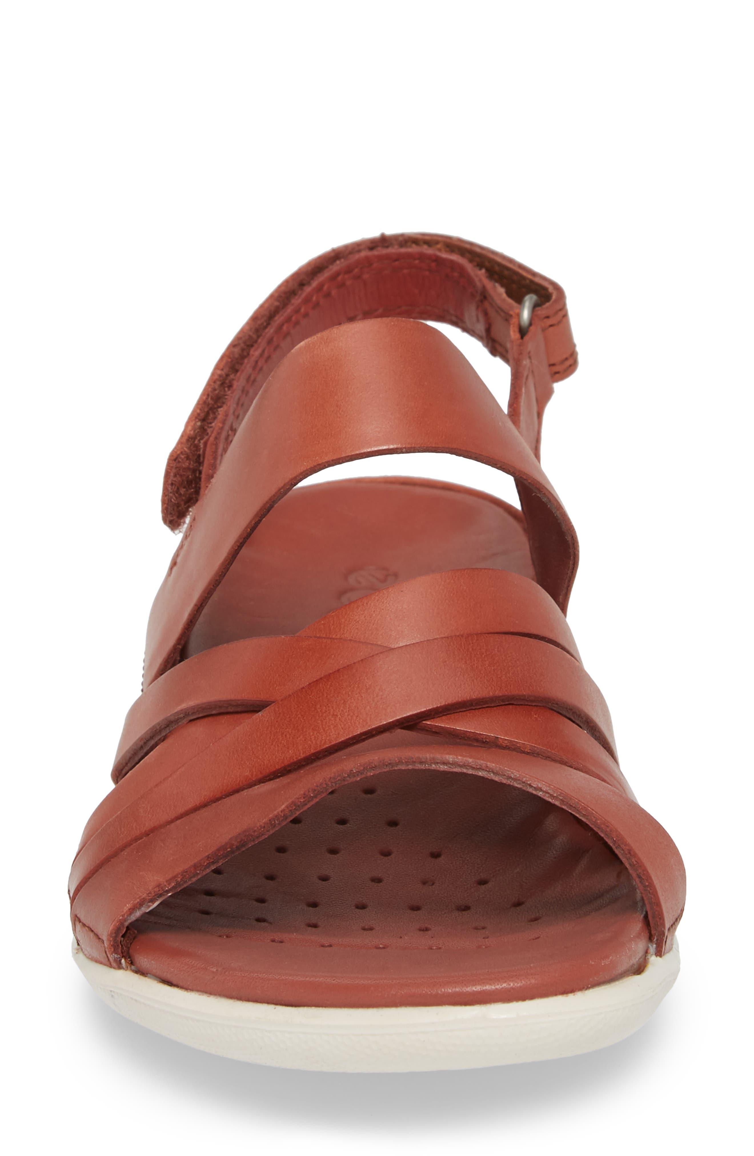 Flash Sandal,                             Alternate thumbnail 15, color,