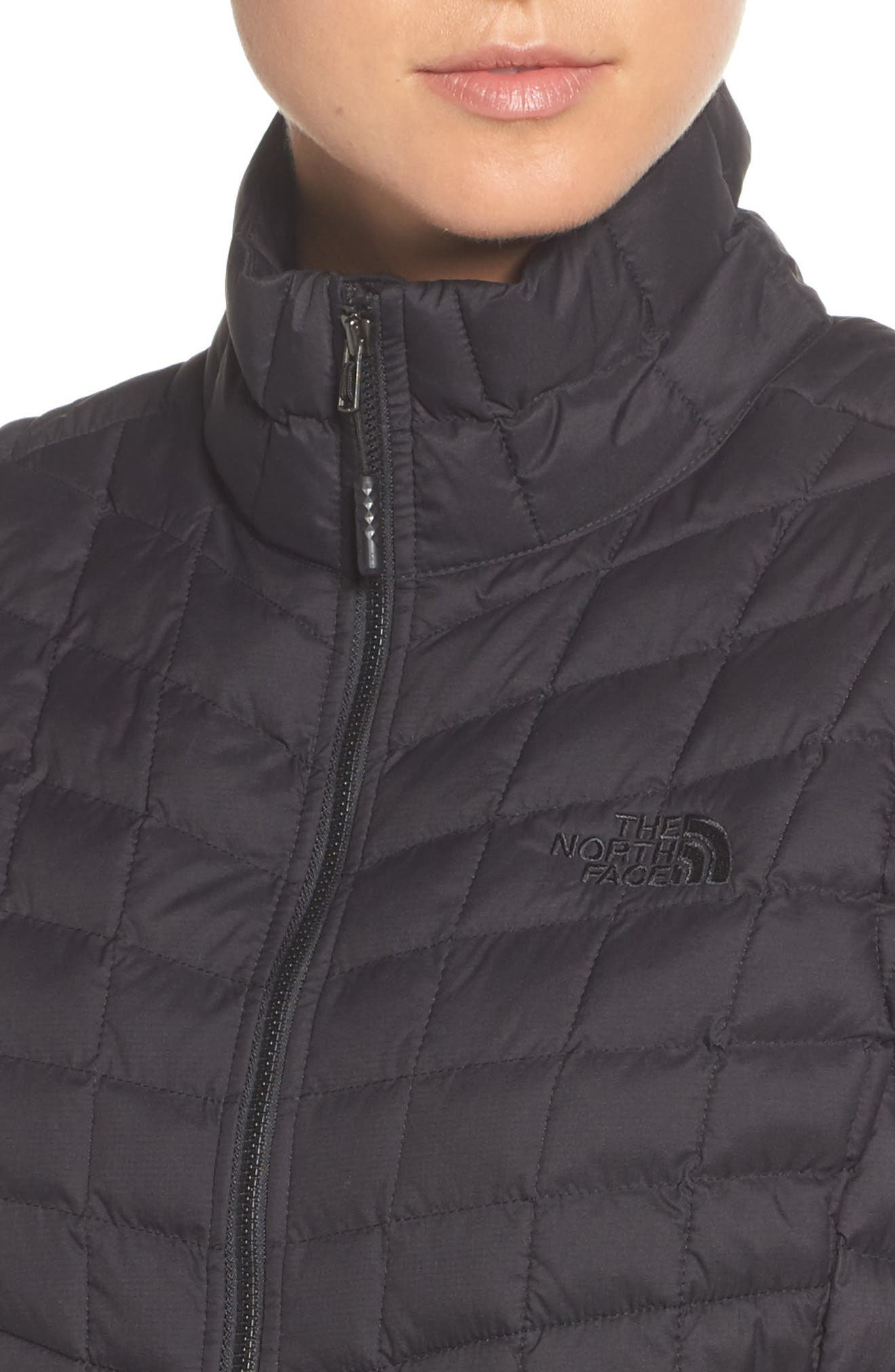 ThermoBall PrimaLoft<sup>®</sup> Vest,                             Alternate thumbnail 4, color,                             005