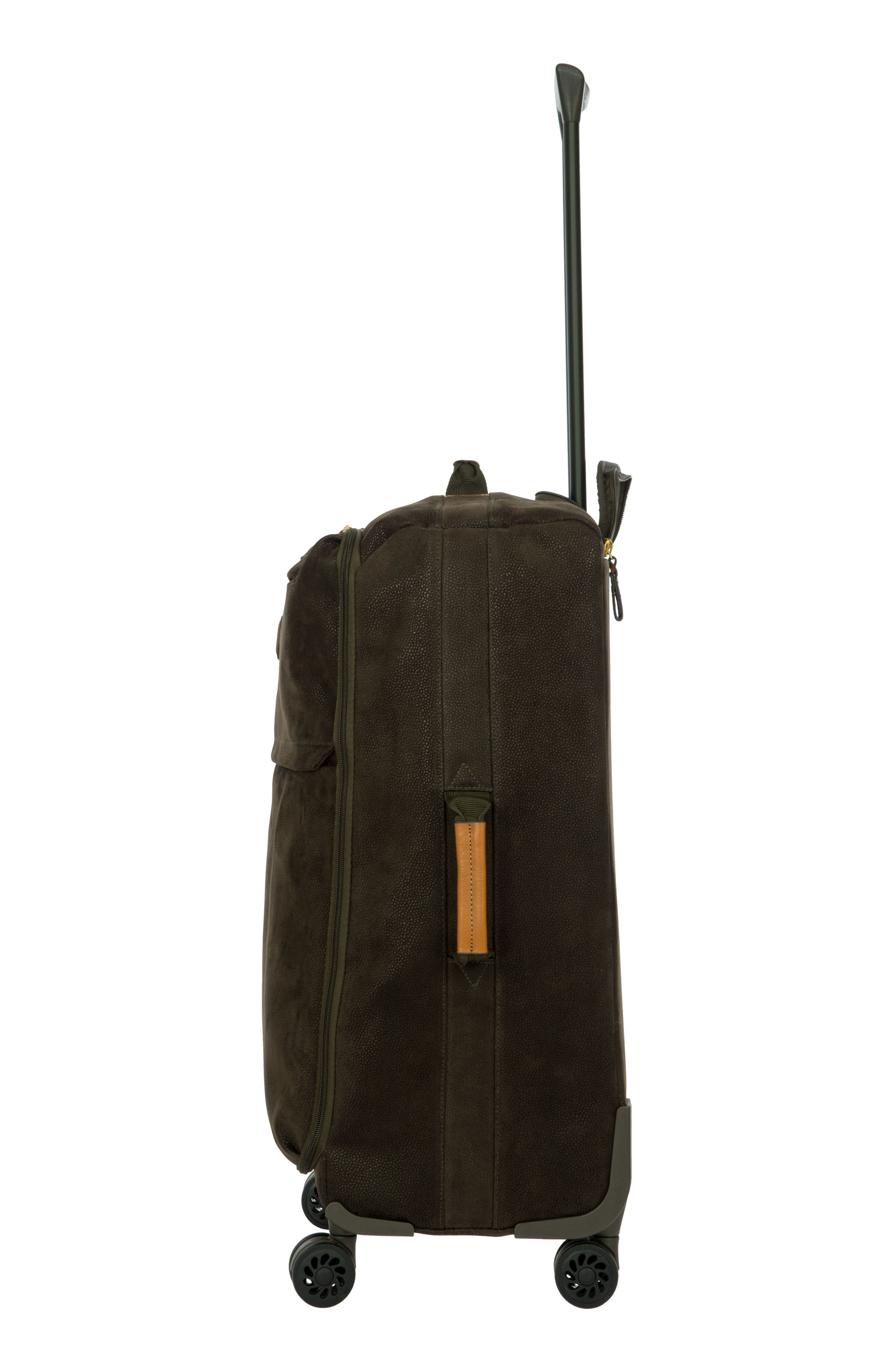 Life Collection Tropea 25-Inch Spinner Suitcase,                             Alternate thumbnail 6, color,