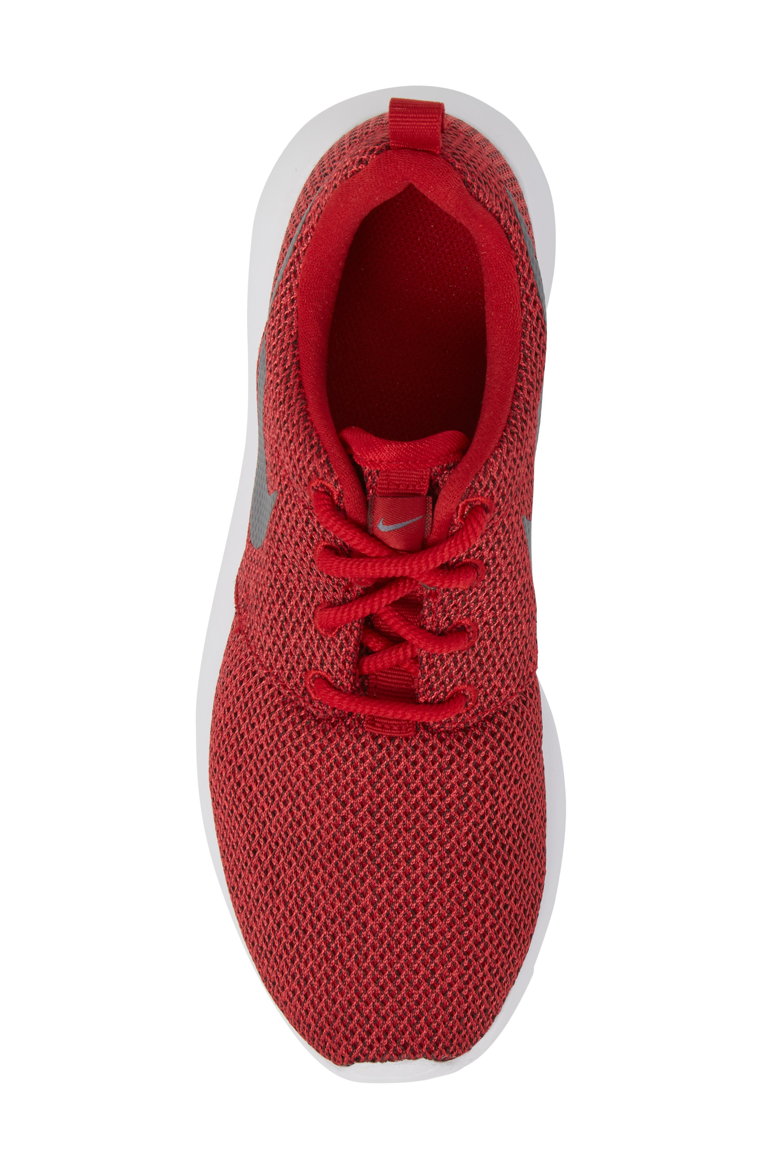 'Roshe Run' Sneaker,                             Alternate thumbnail 197, color,