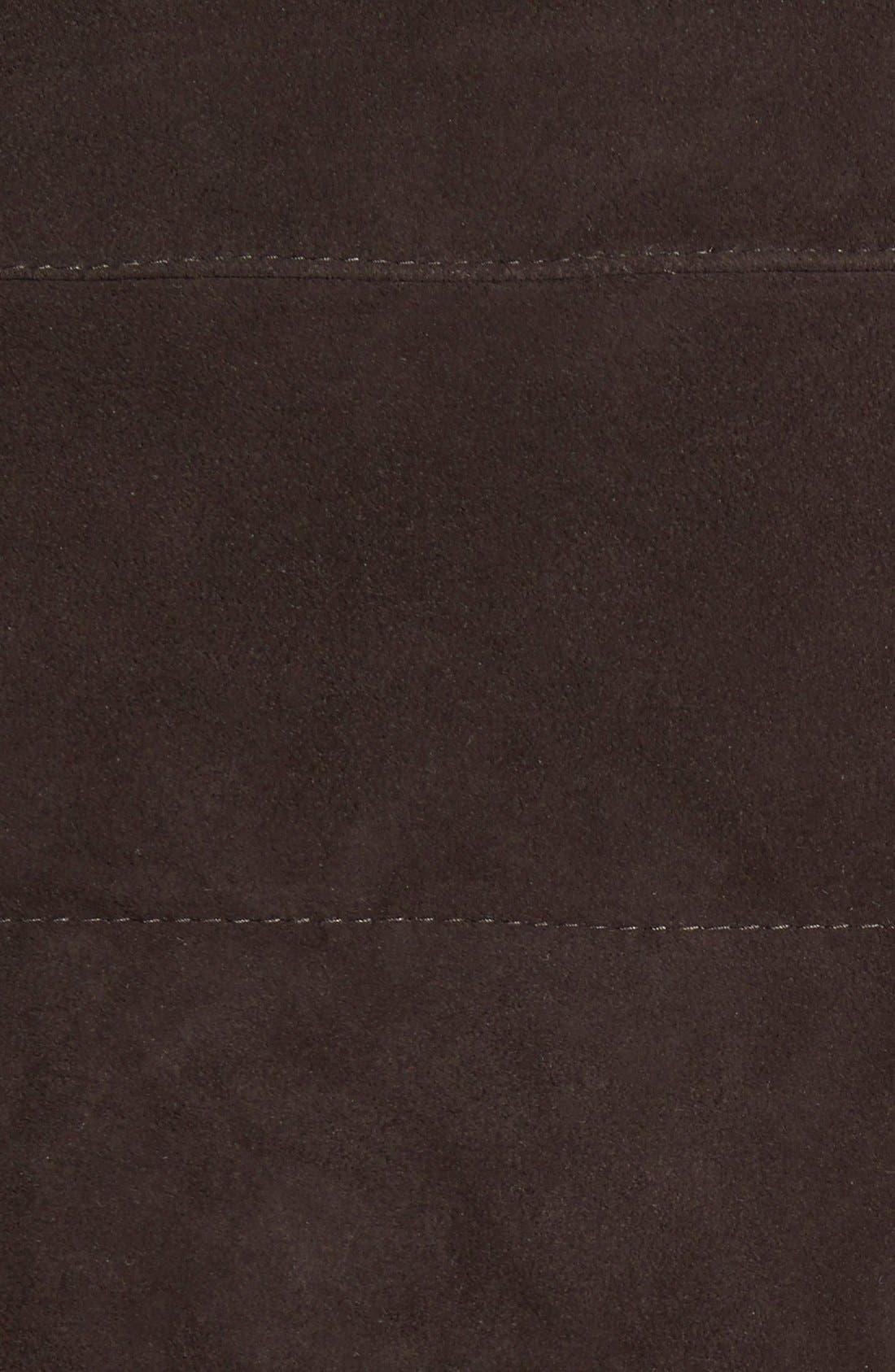 Reversible Vest,                             Alternate thumbnail 5, color,                             902