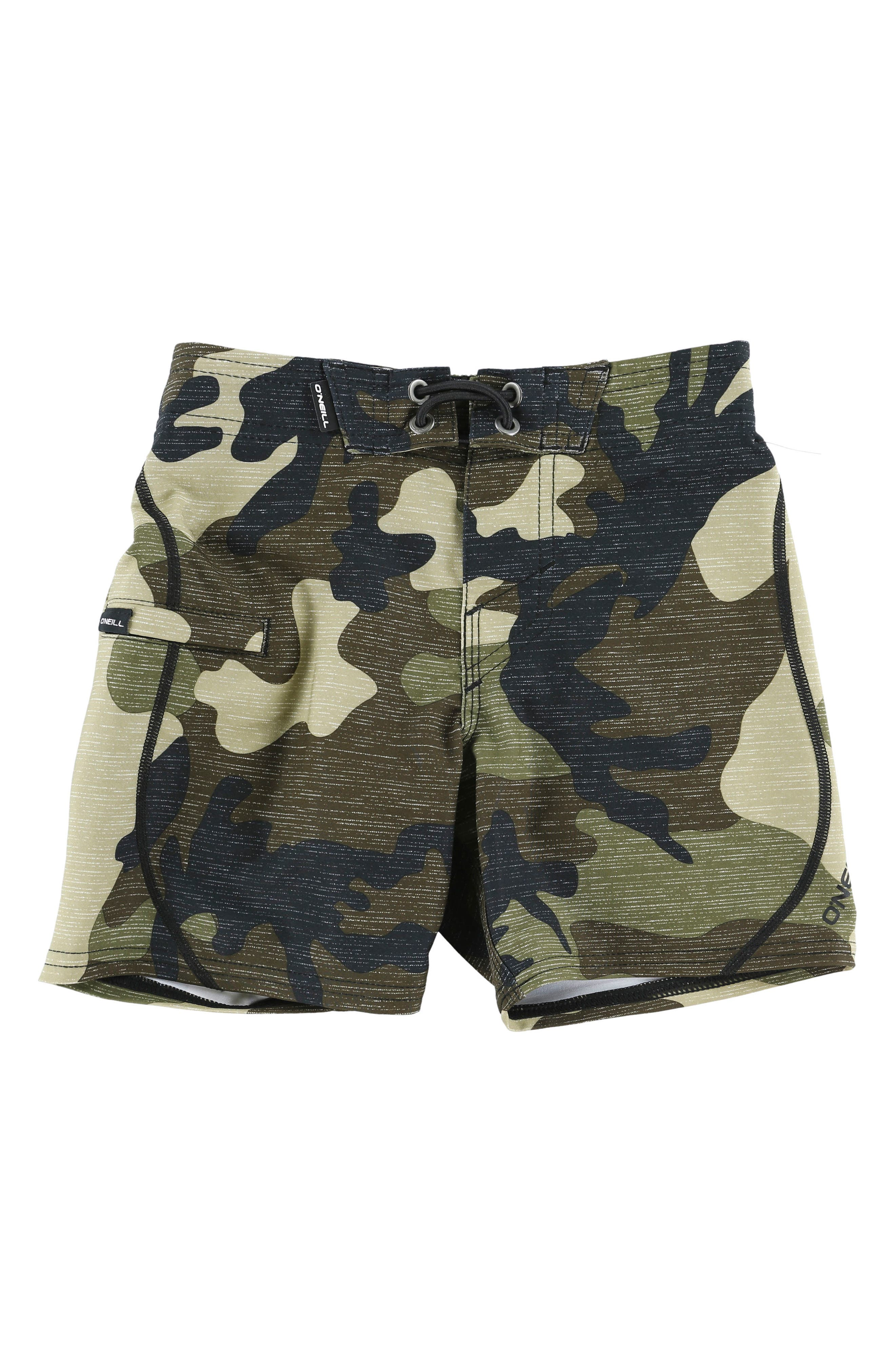 Hyperfreak S-Seam Board Shorts,                         Main,                         color, 310