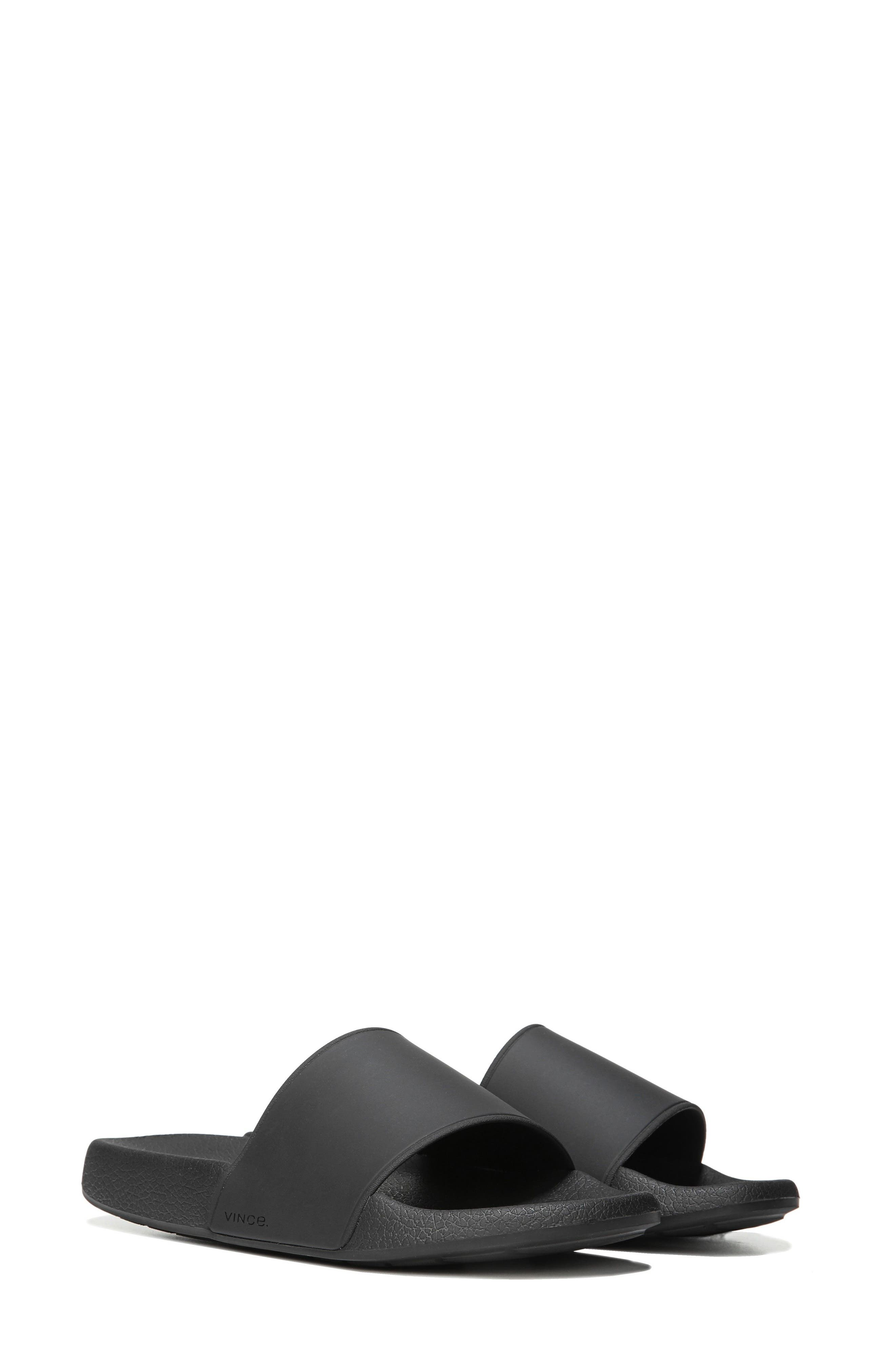Westcoast Slide Sandal,                             Alternate thumbnail 53, color,