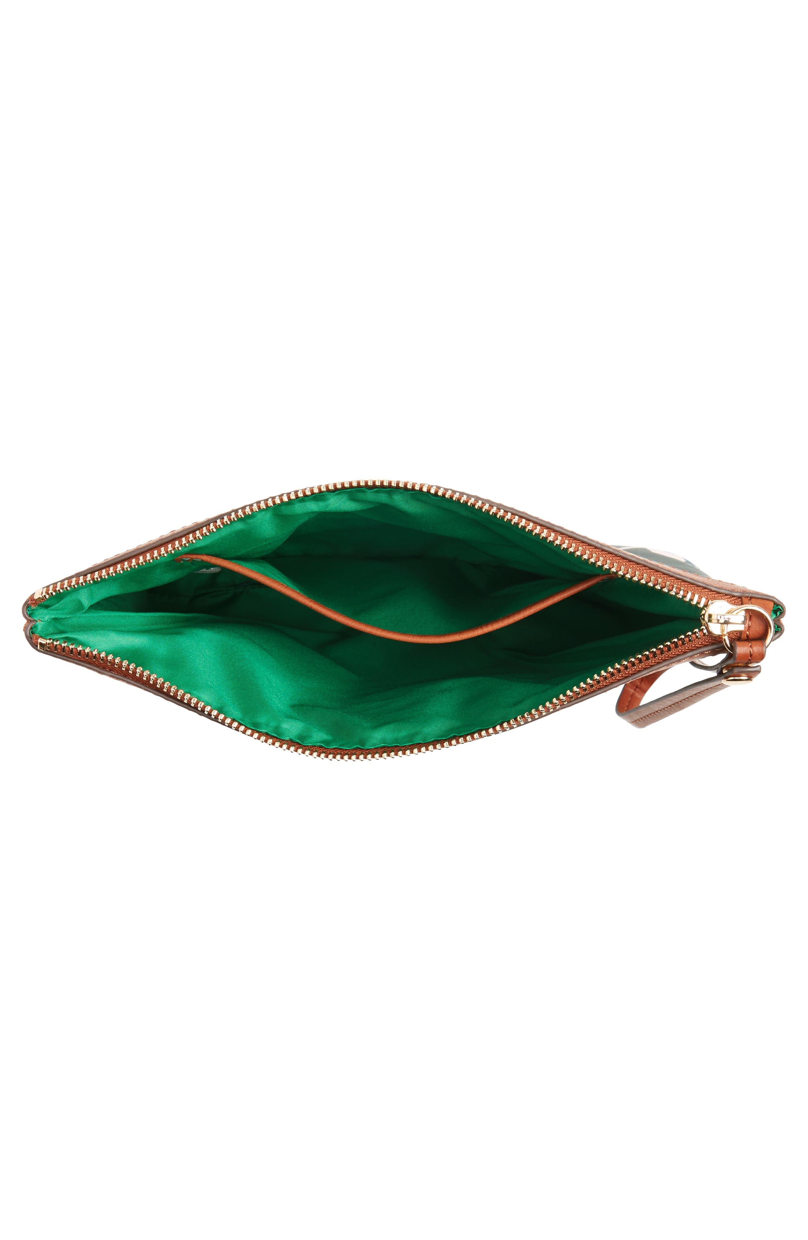 Siesta Key Wet Bikini Bag,                             Alternate thumbnail 30, color,