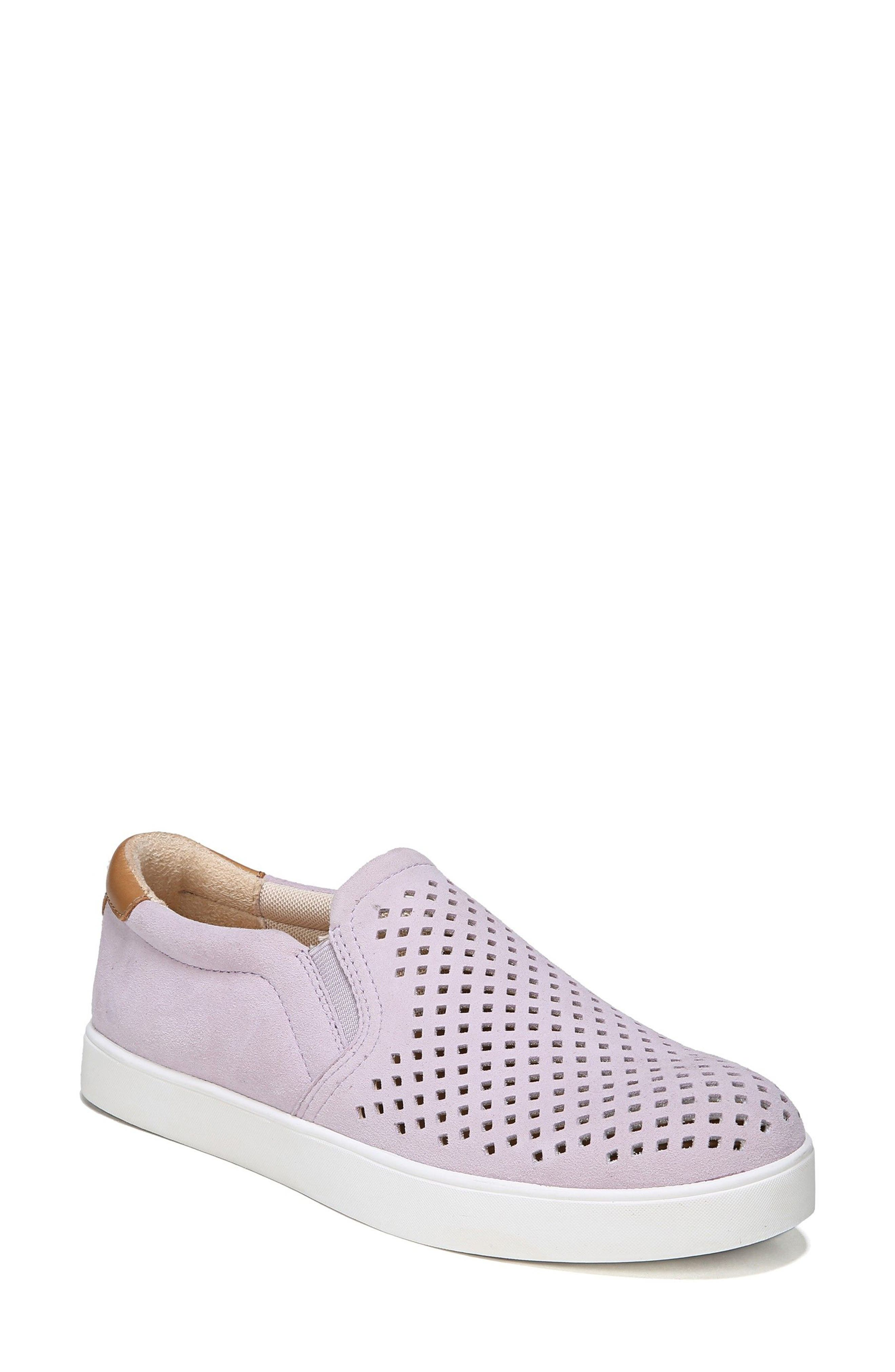 Original Collection 'Scout' Slip On Sneaker,                             Main thumbnail 9, color,