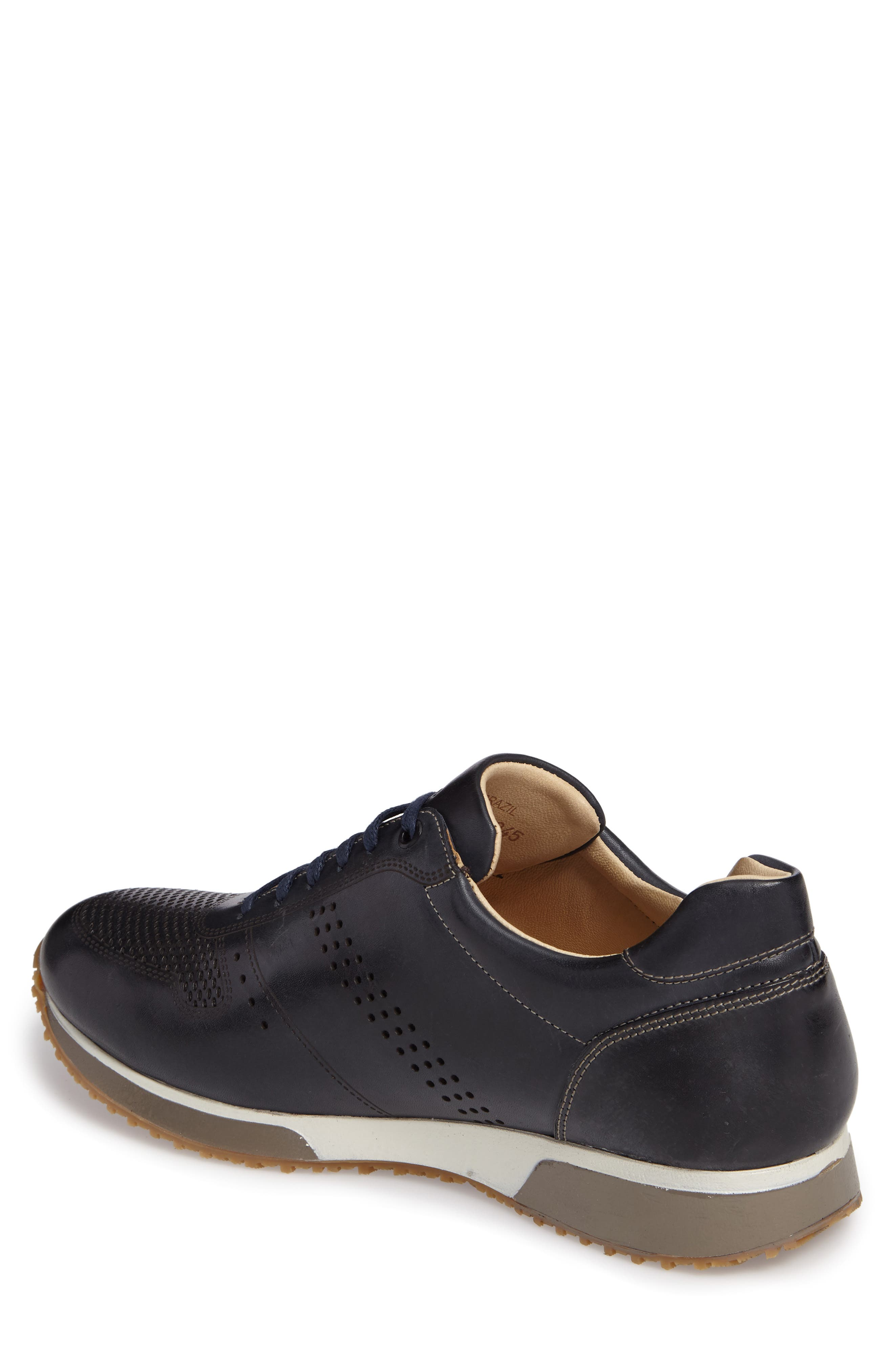Classico Sneaker,                             Alternate thumbnail 4, color,