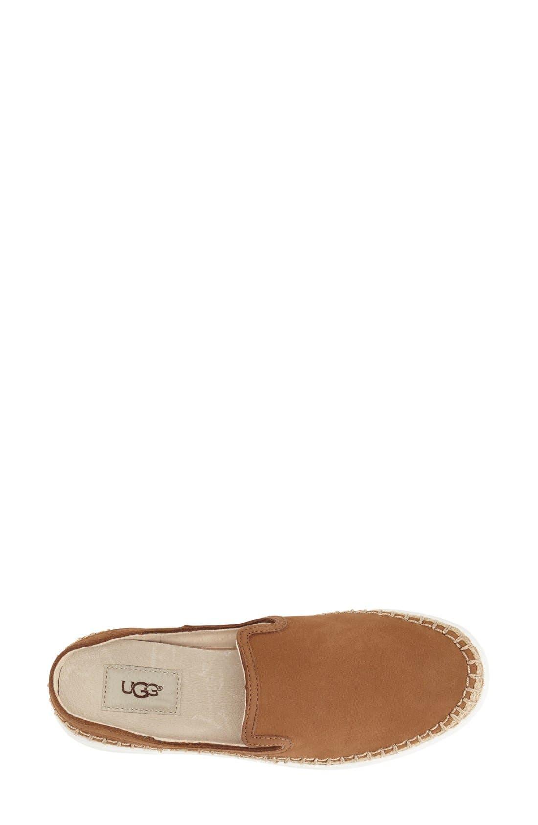 'Caleel' Slip-On Sneaker,                             Alternate thumbnail 2, color,                             219