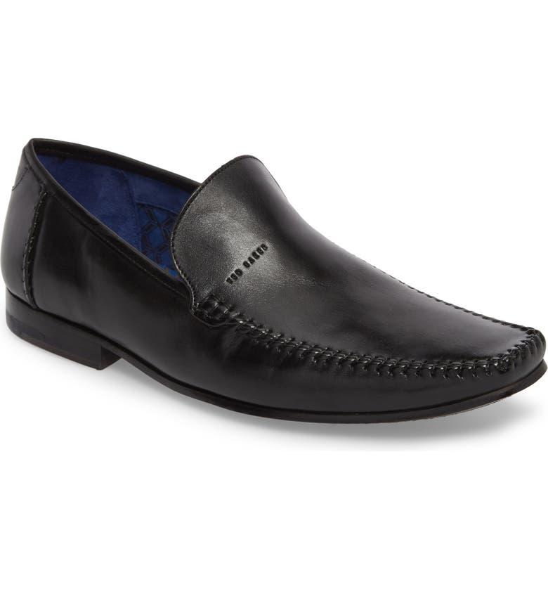 6851ff3fc Ted Baker London Bly 9 Venetian Loafer (Men)