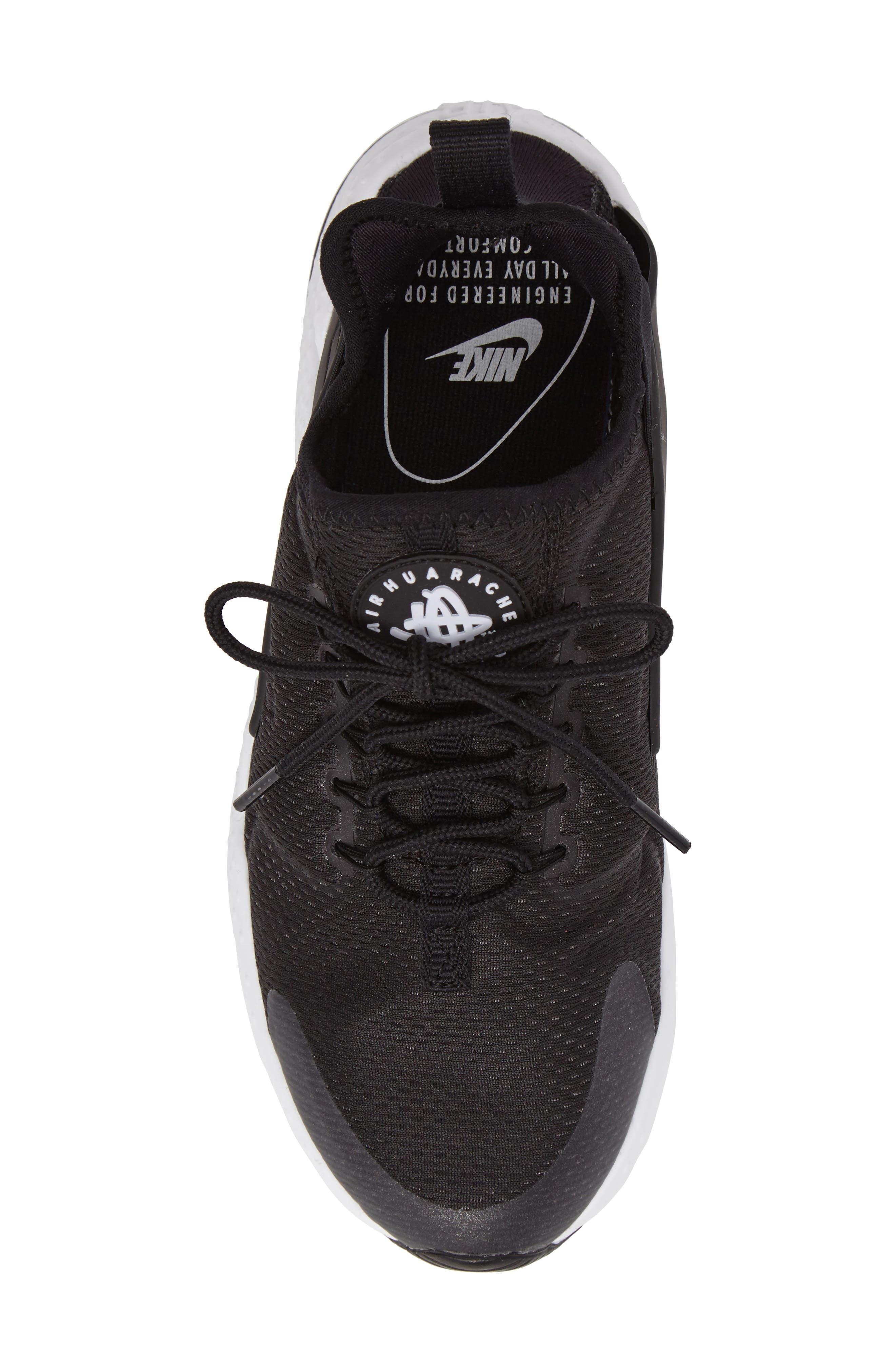 Air Huarache Sneaker,                             Alternate thumbnail 165, color,