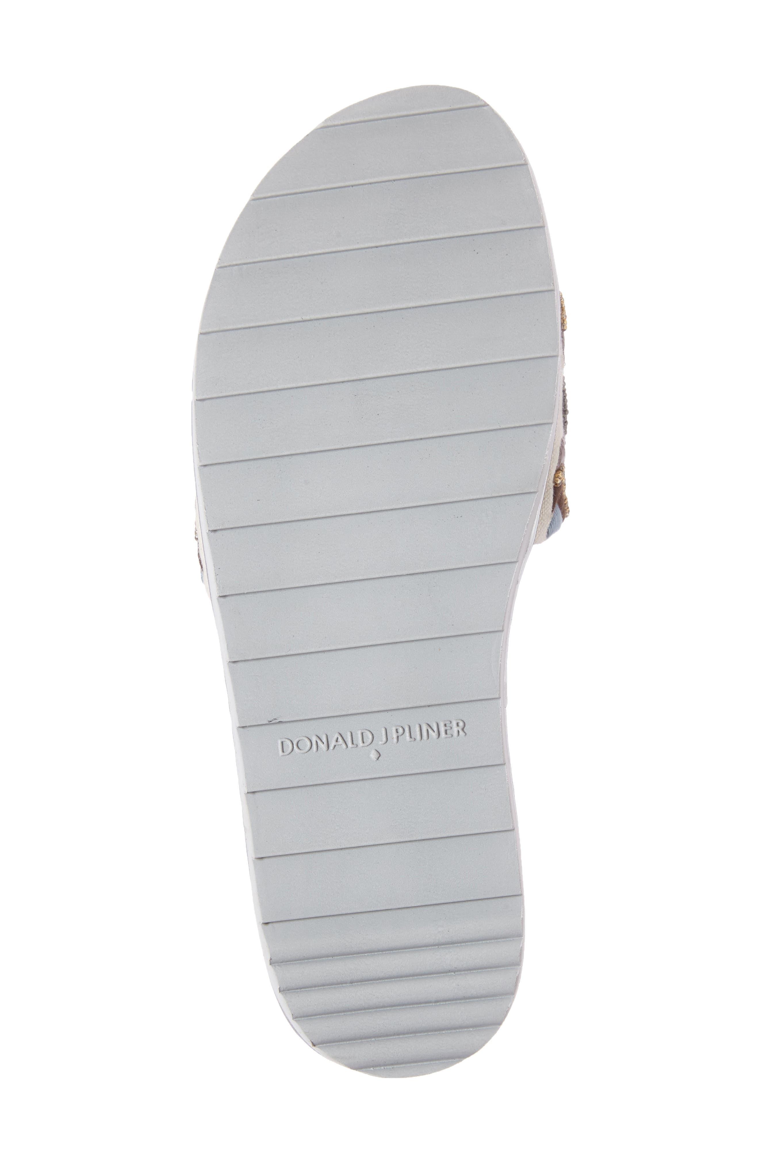 Cava Slide Sandal,                             Alternate thumbnail 67, color,