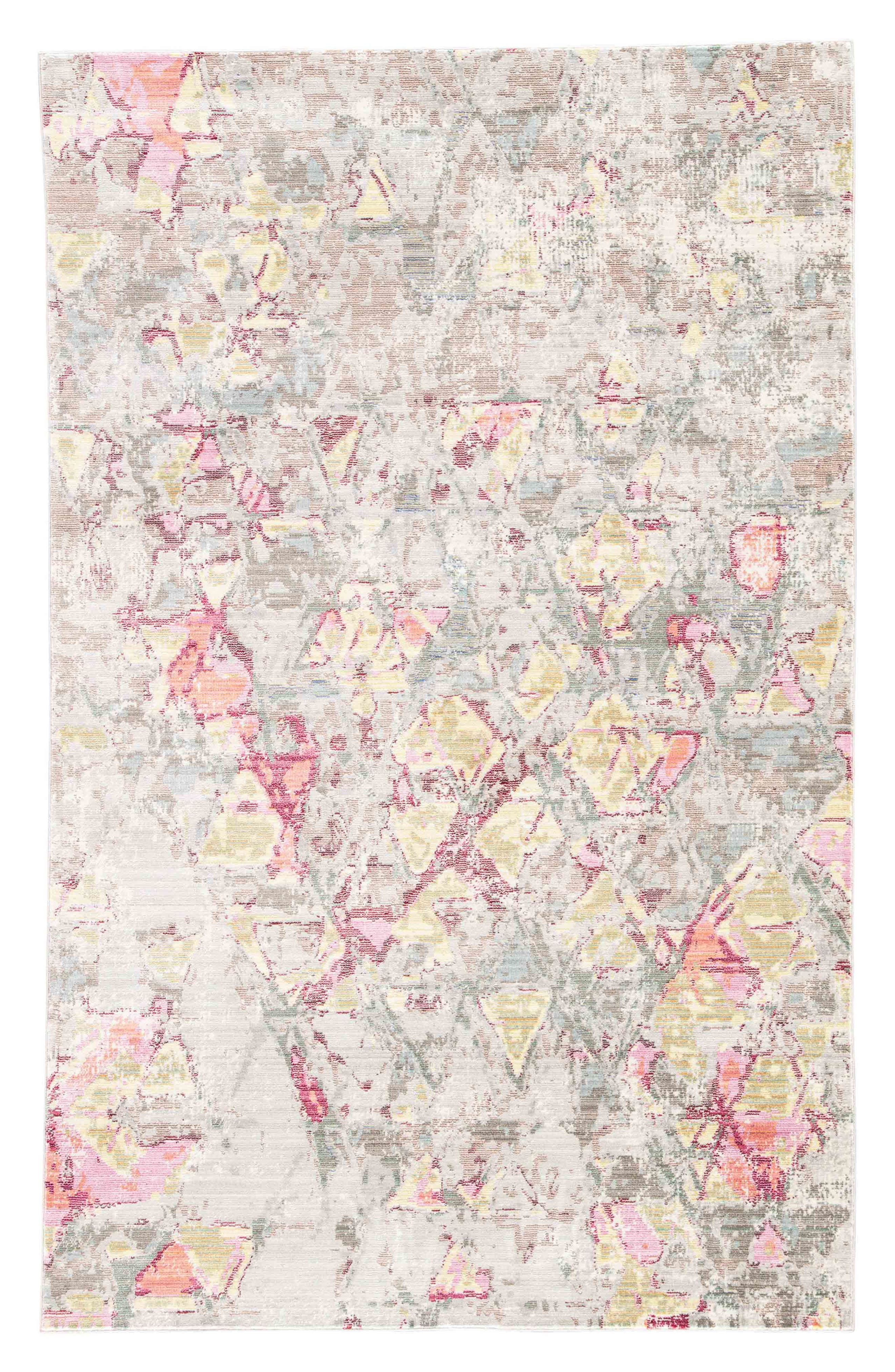 Contemporary Chateau Rug,                         Main,                         color, 020