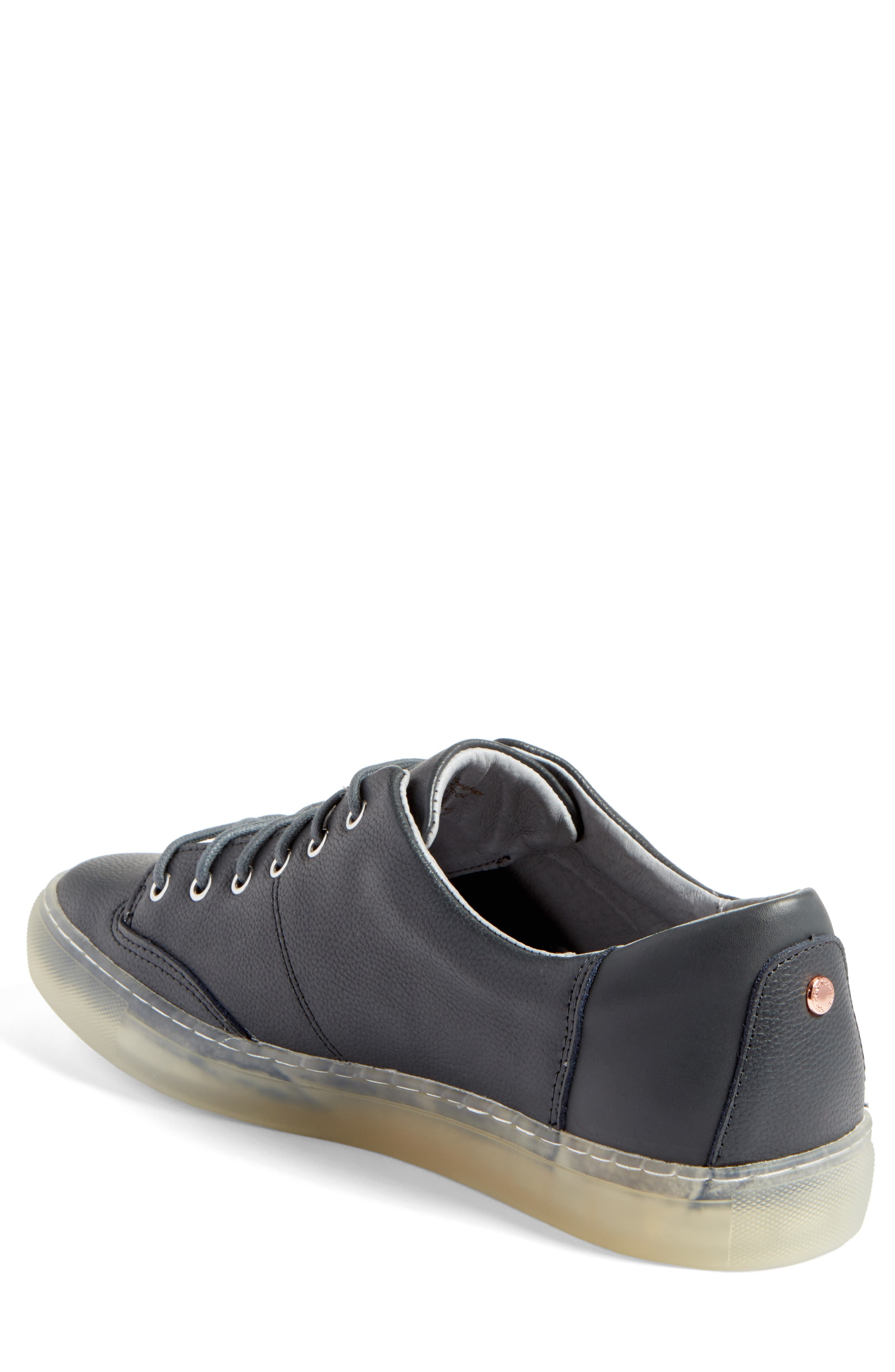 Cooper Sneaker,                             Alternate thumbnail 9, color,