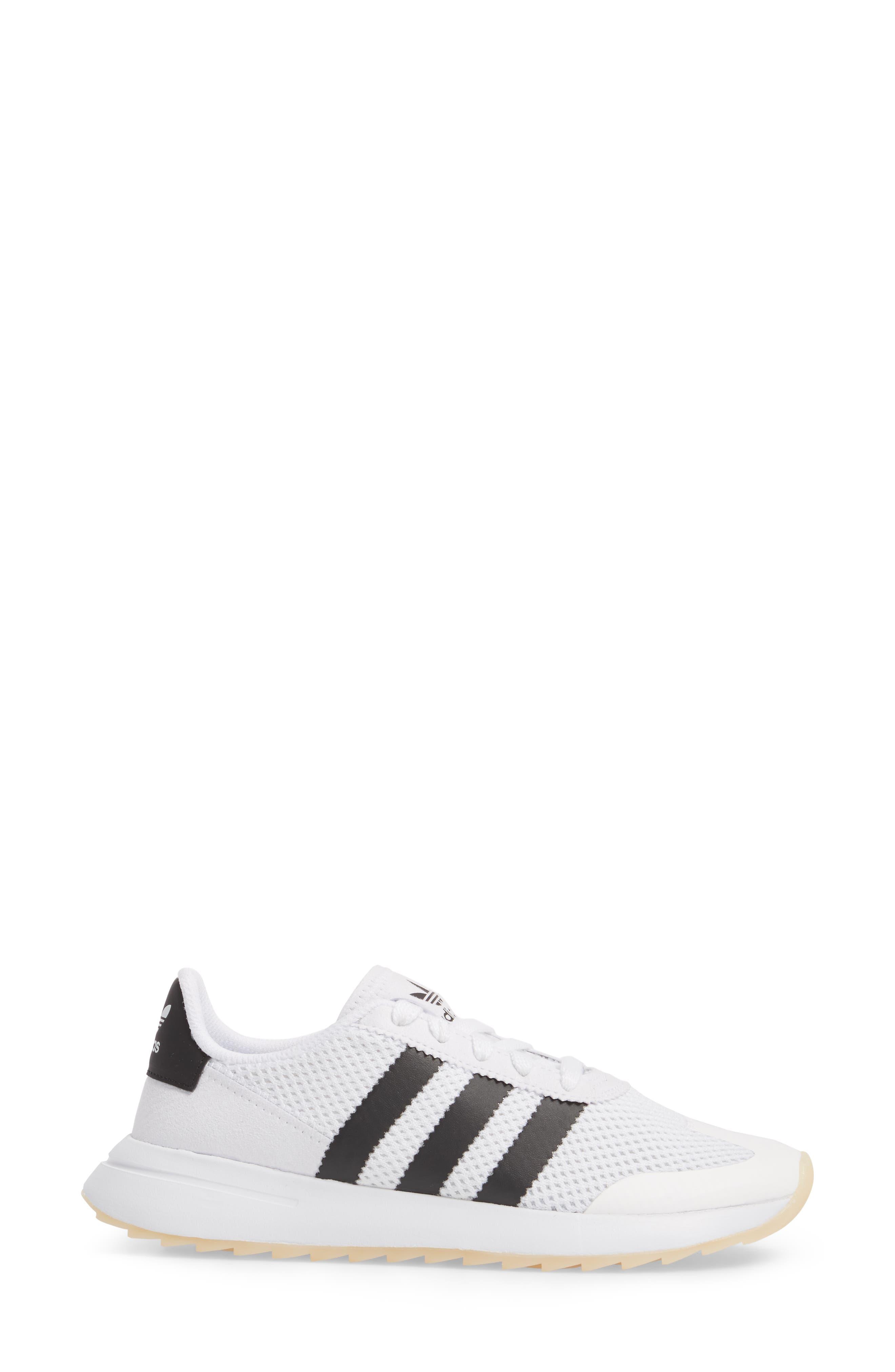 Flashback Sneaker,                             Alternate thumbnail 7, color,