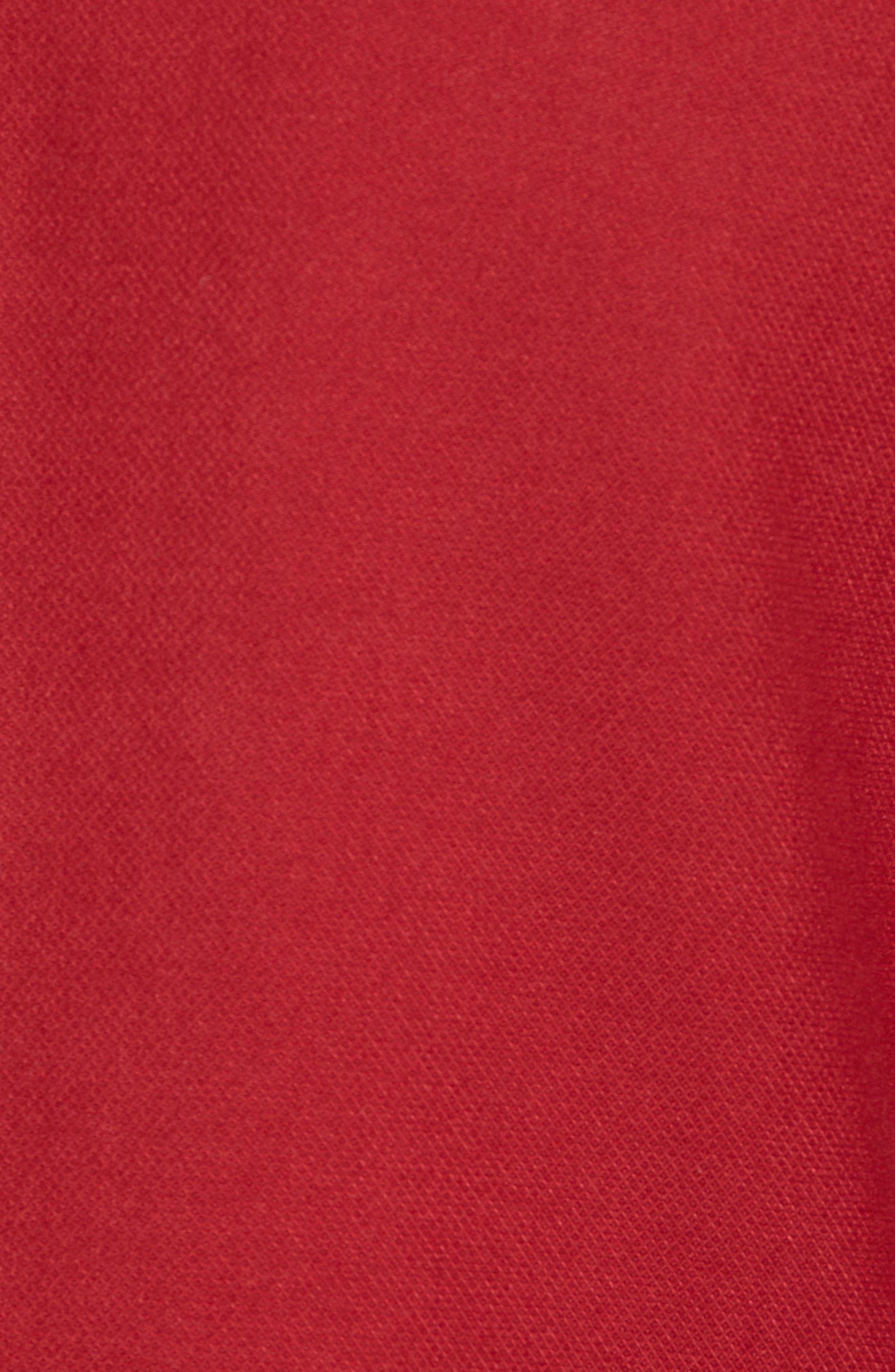 Skinny Fit Suit Jacket,                             Alternate thumbnail 6, color,                             600