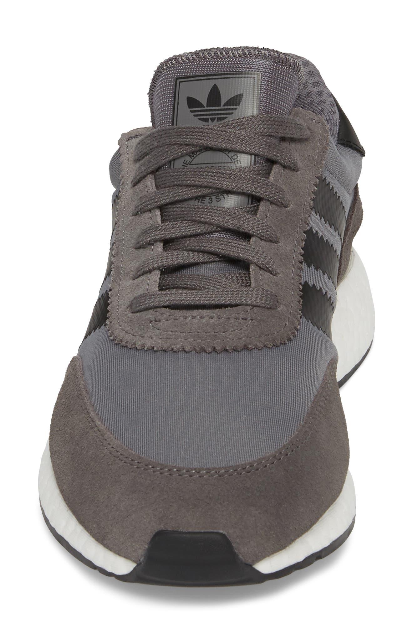 I-5923 Sneaker,                             Alternate thumbnail 4, color,                             023