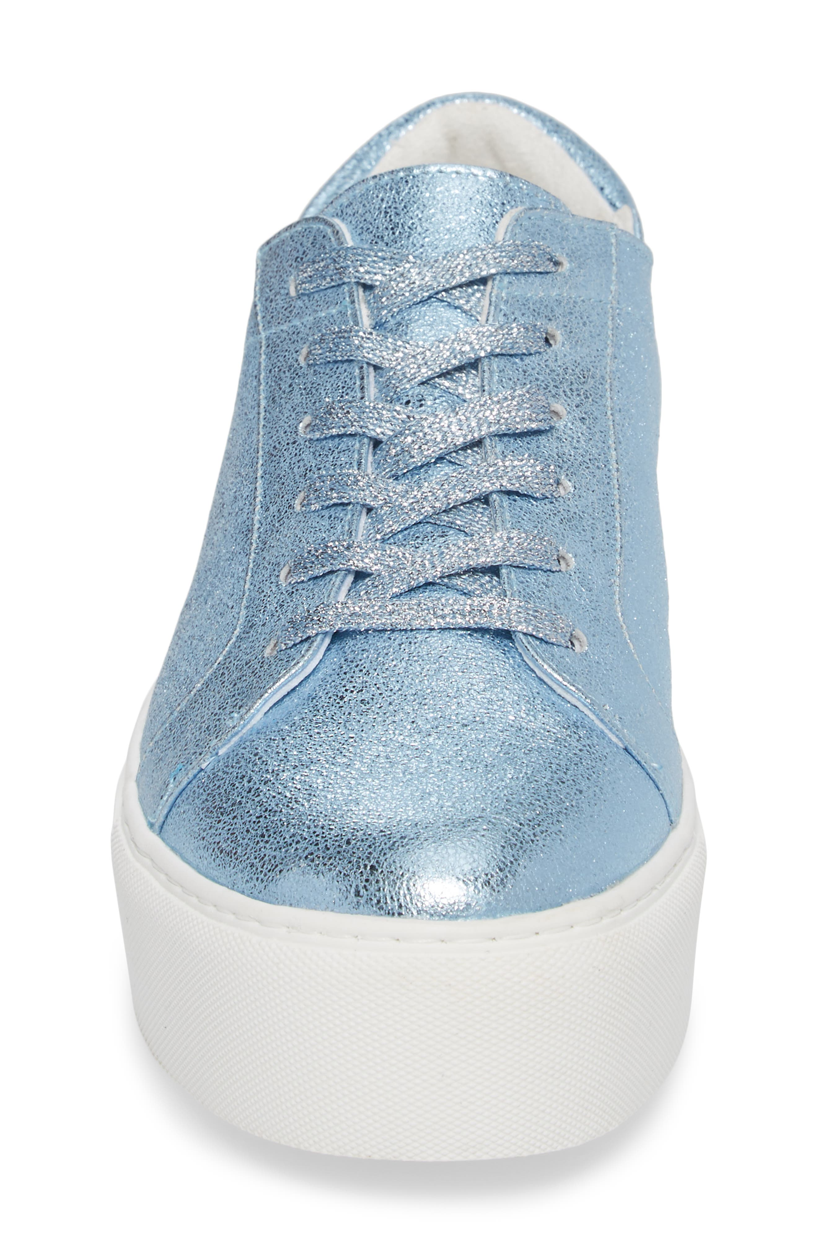 Abbey Platform Sneaker,                             Alternate thumbnail 50, color,