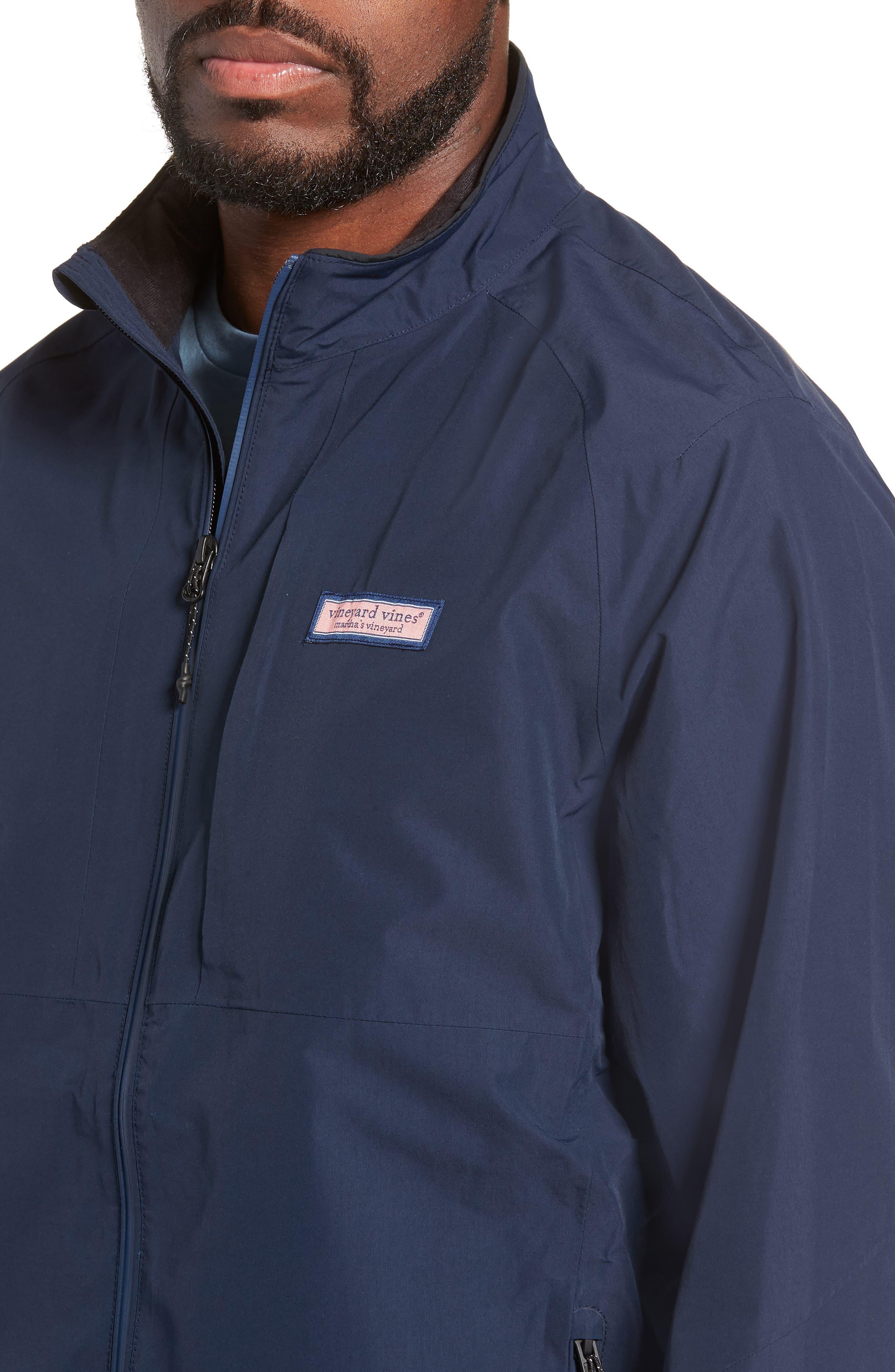 Regatta Performance Jacket,                             Alternate thumbnail 4, color,                             410