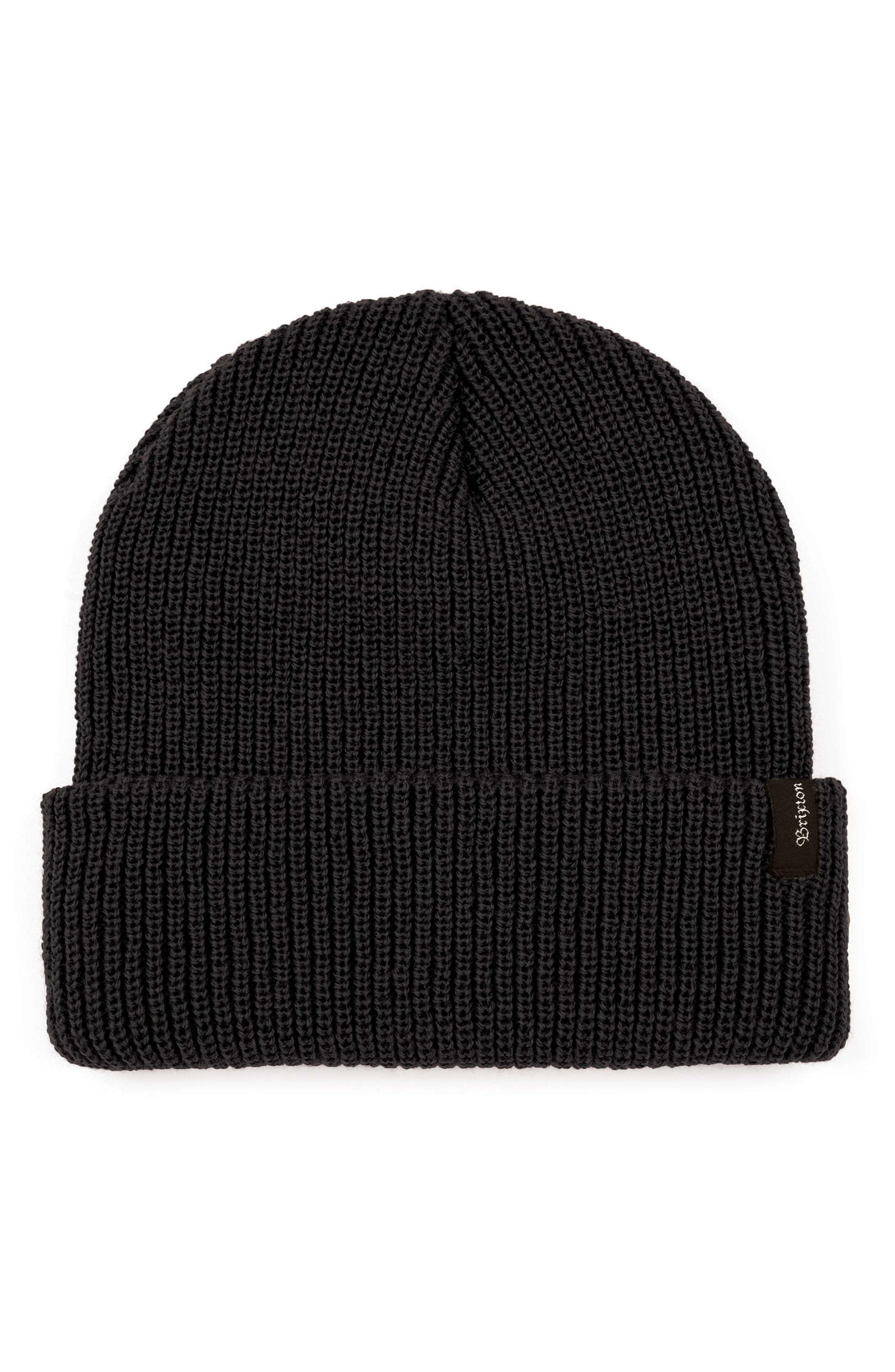 Heist Beanie,                         Main,                         color,