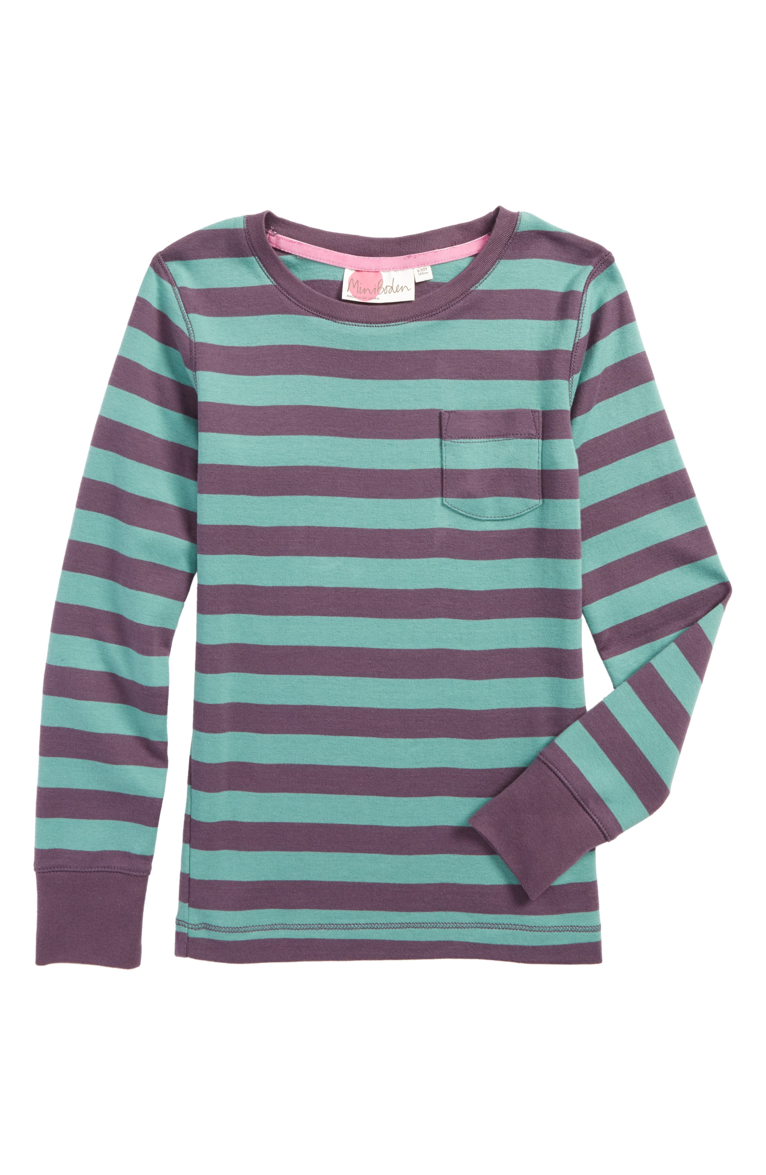 Everyday Tee,                         Main,                         color, 304
