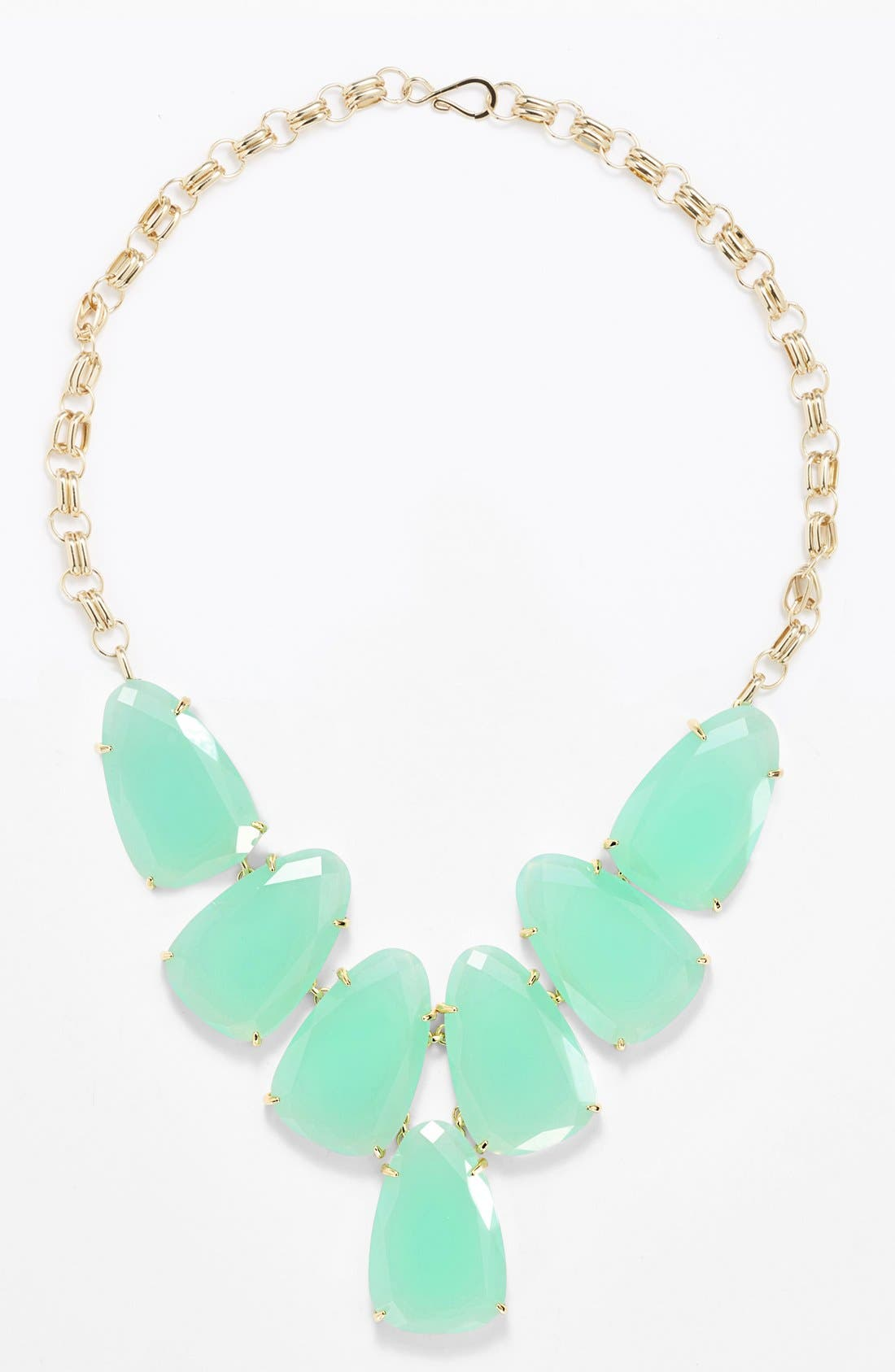Harlow Necklace,                             Main thumbnail 21, color,