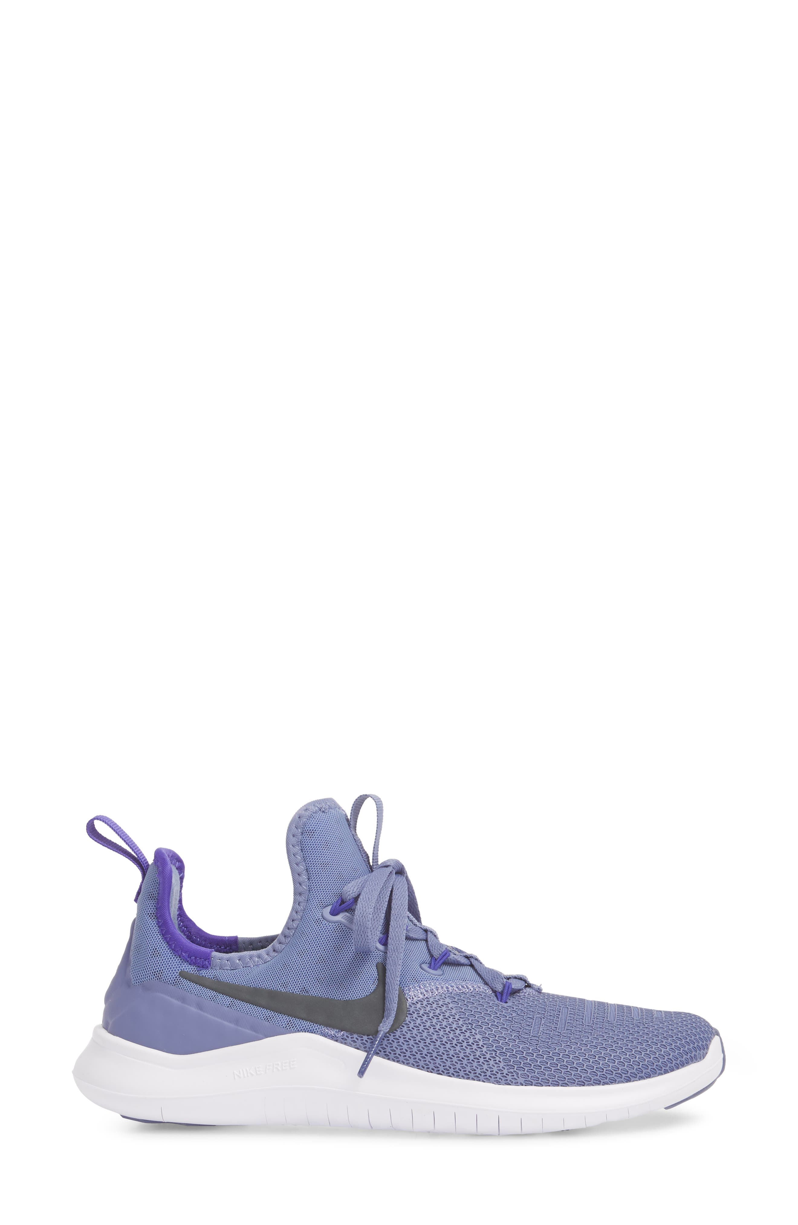 Free TR8 Training Shoe,                             Alternate thumbnail 57, color,
