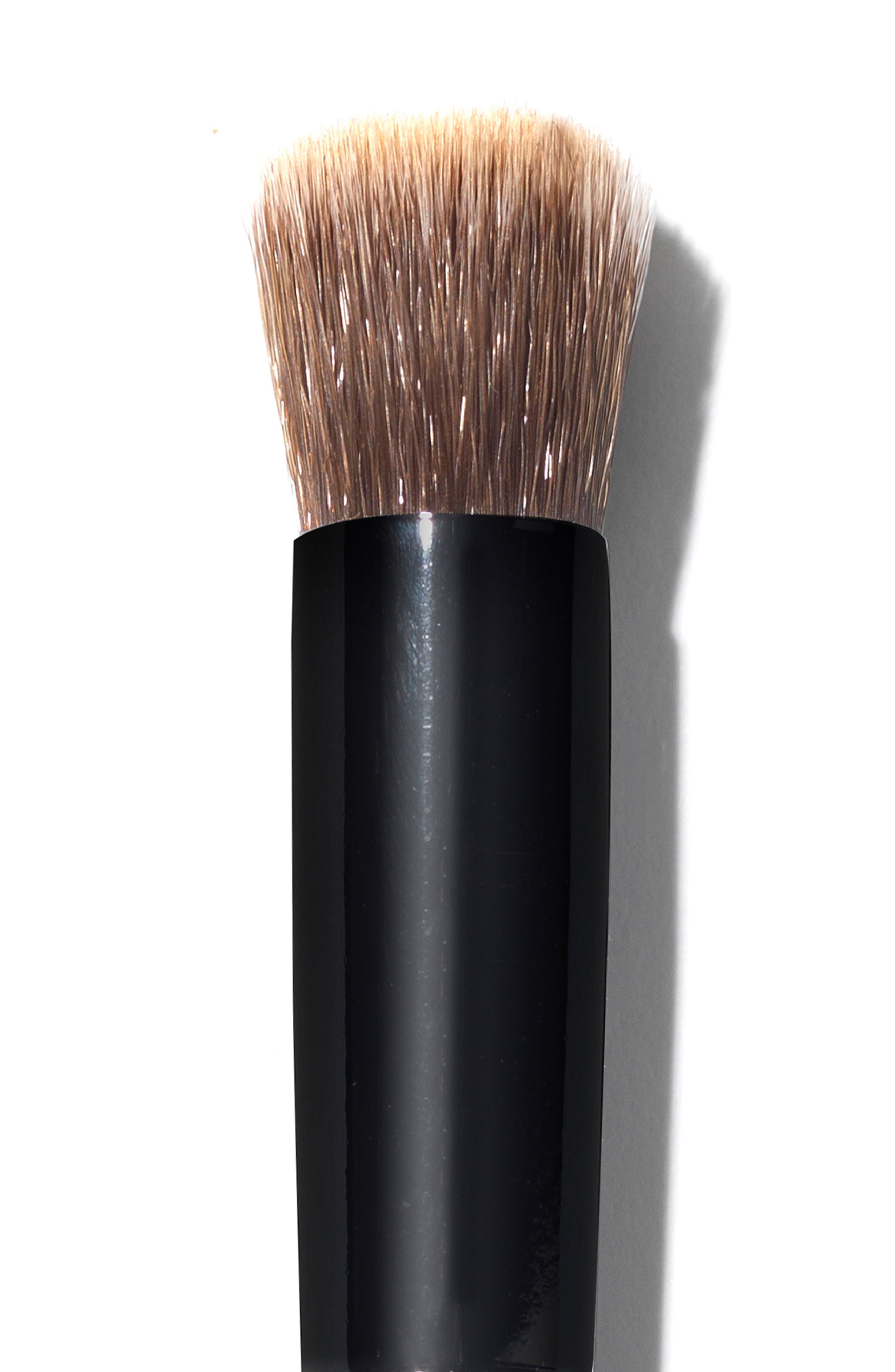 SPACE.NK.apothecary Kevyn Aucoin Beauty Sculpting Brush,                             Alternate thumbnail 3, color,