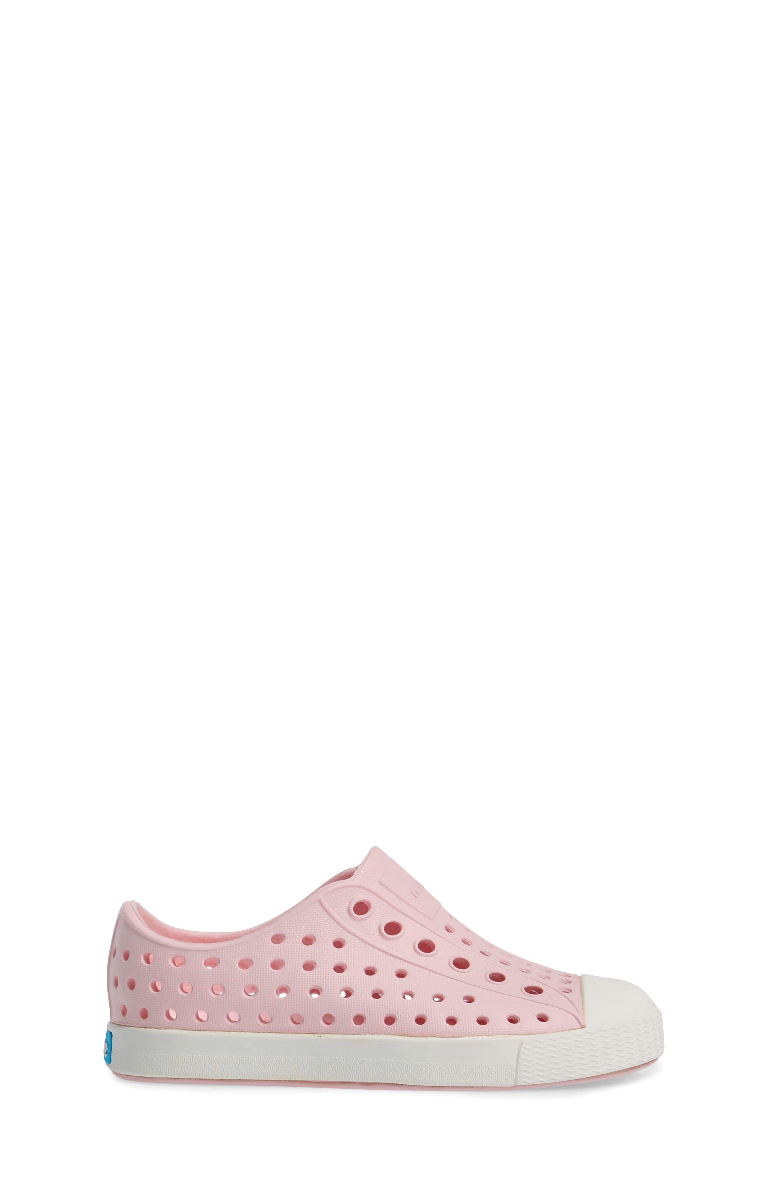 'Jefferson' Water Friendly Slip-On Sneaker,                             Alternate thumbnail 166, color,