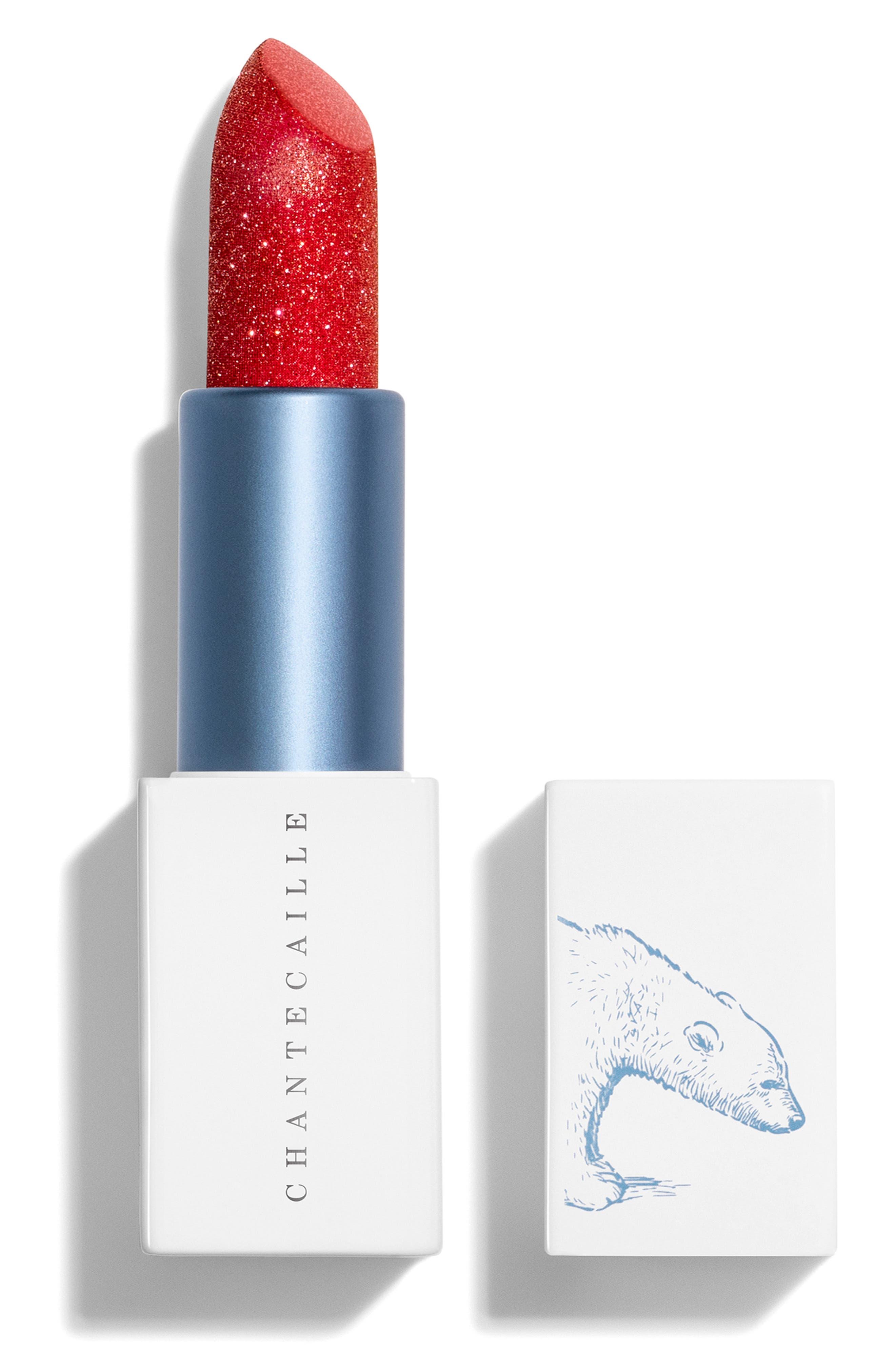 Lip Cristal,                             Main thumbnail 1, color,                             600