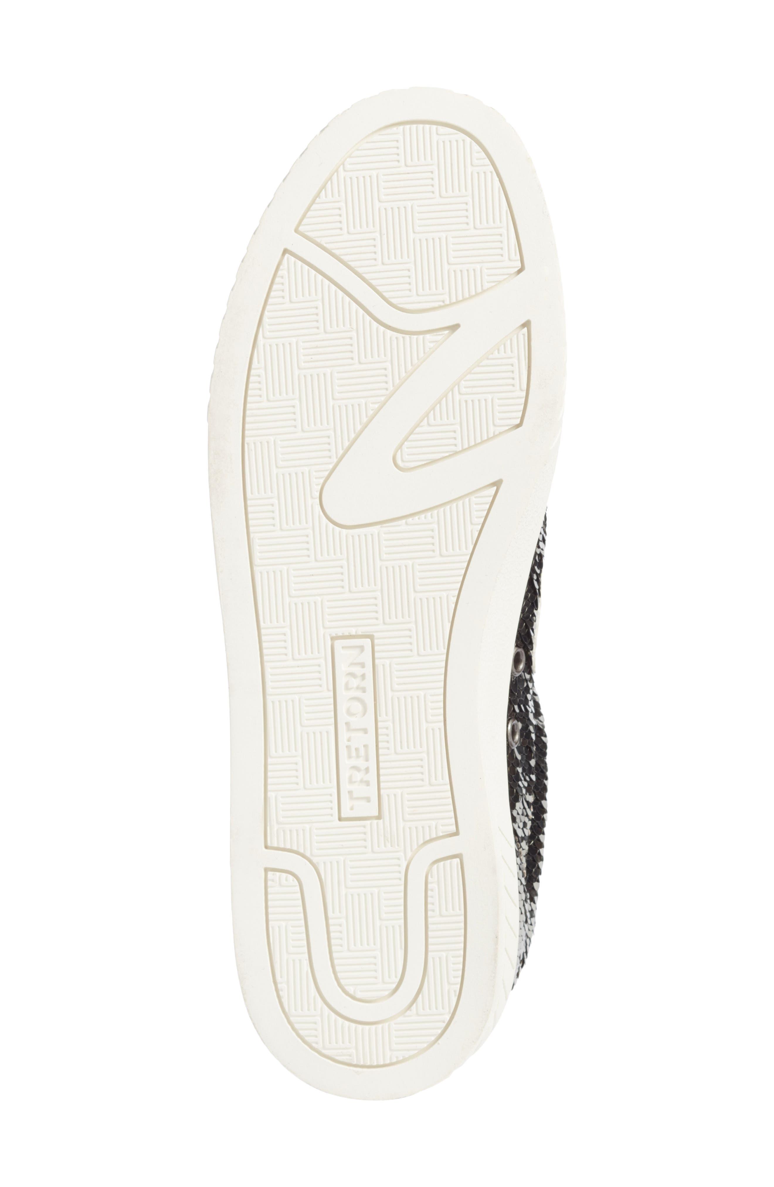Camden 5 Sneaker,                             Alternate thumbnail 30, color,