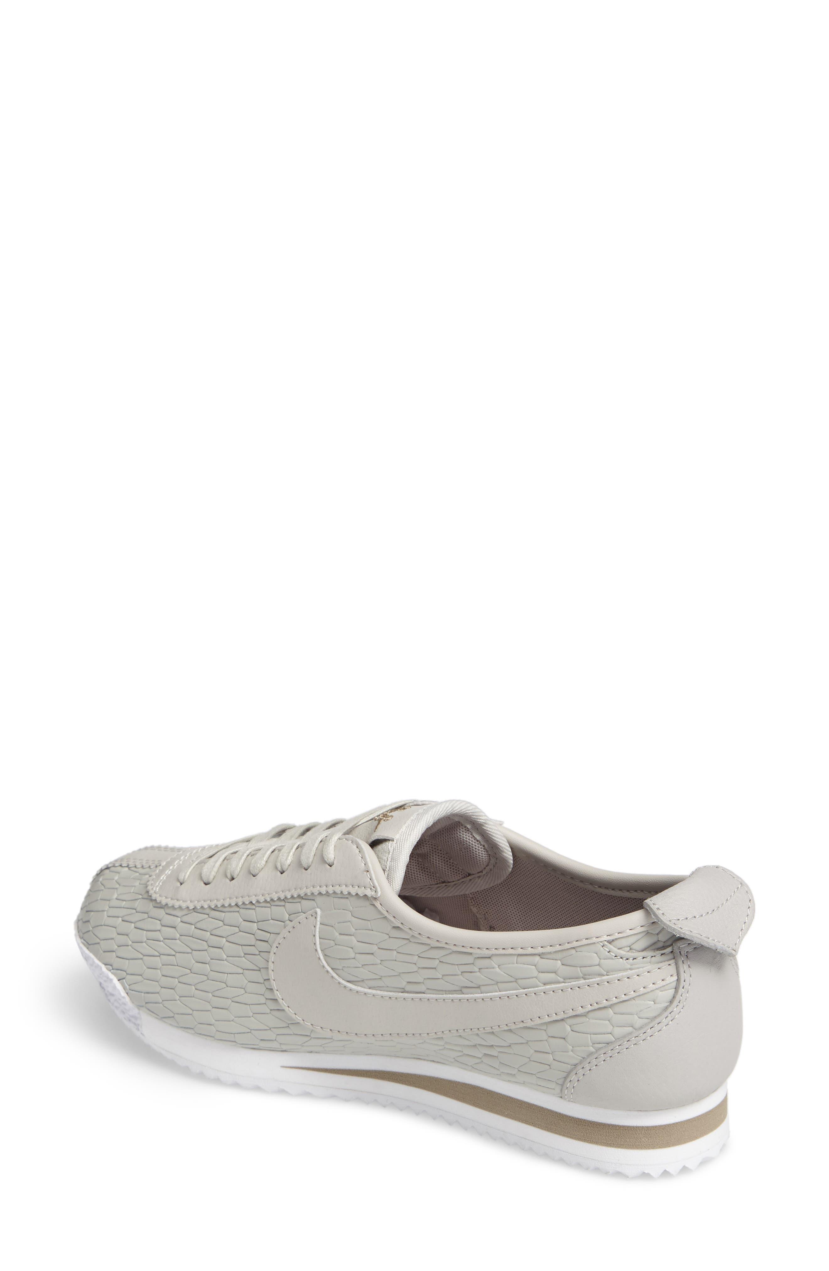 Cortez '72 Sneaker,                             Alternate thumbnail 8, color,