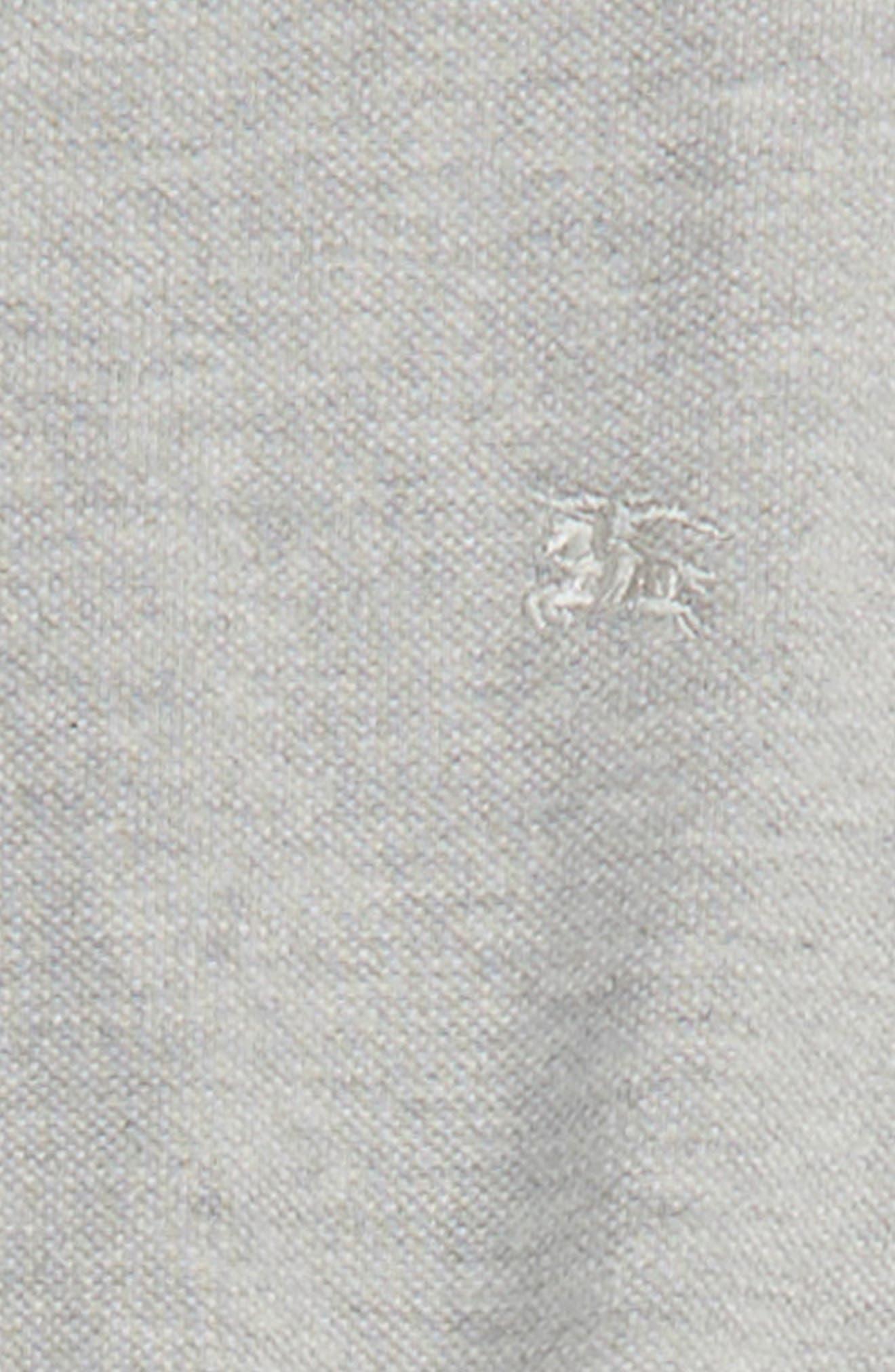 Mini William Polo,                             Alternate thumbnail 2, color,                             050