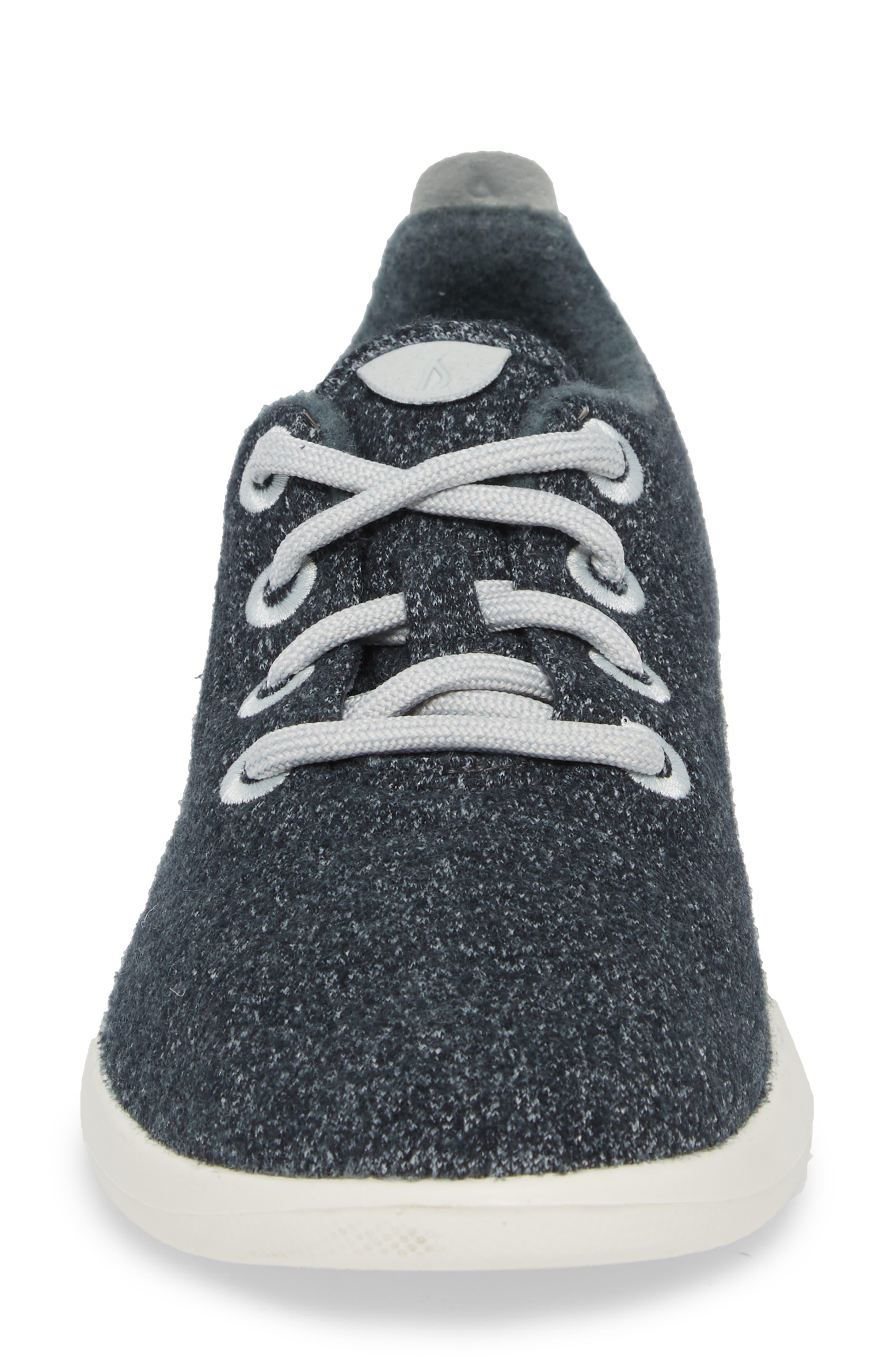 Wool Runner,                             Alternate thumbnail 4, color,                             020