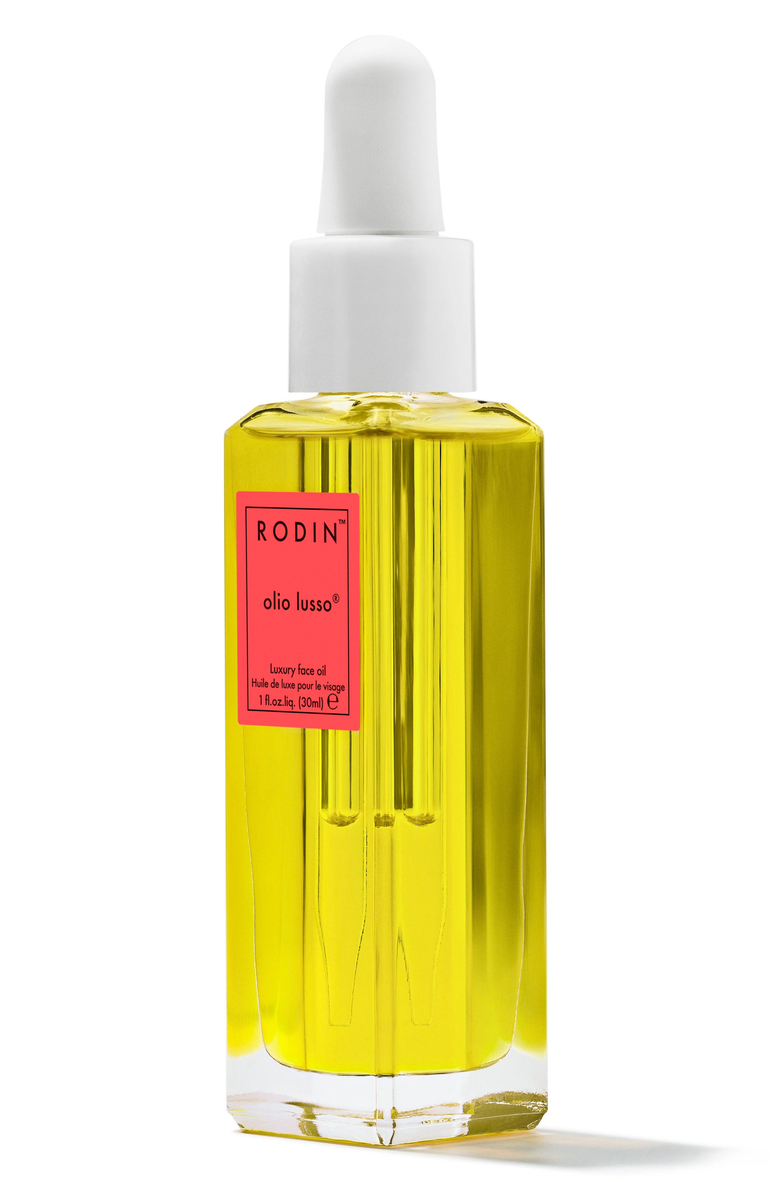 Geranium & Orange Blossom Face Oil,                             Alternate thumbnail 5, color,                             NO COLOR