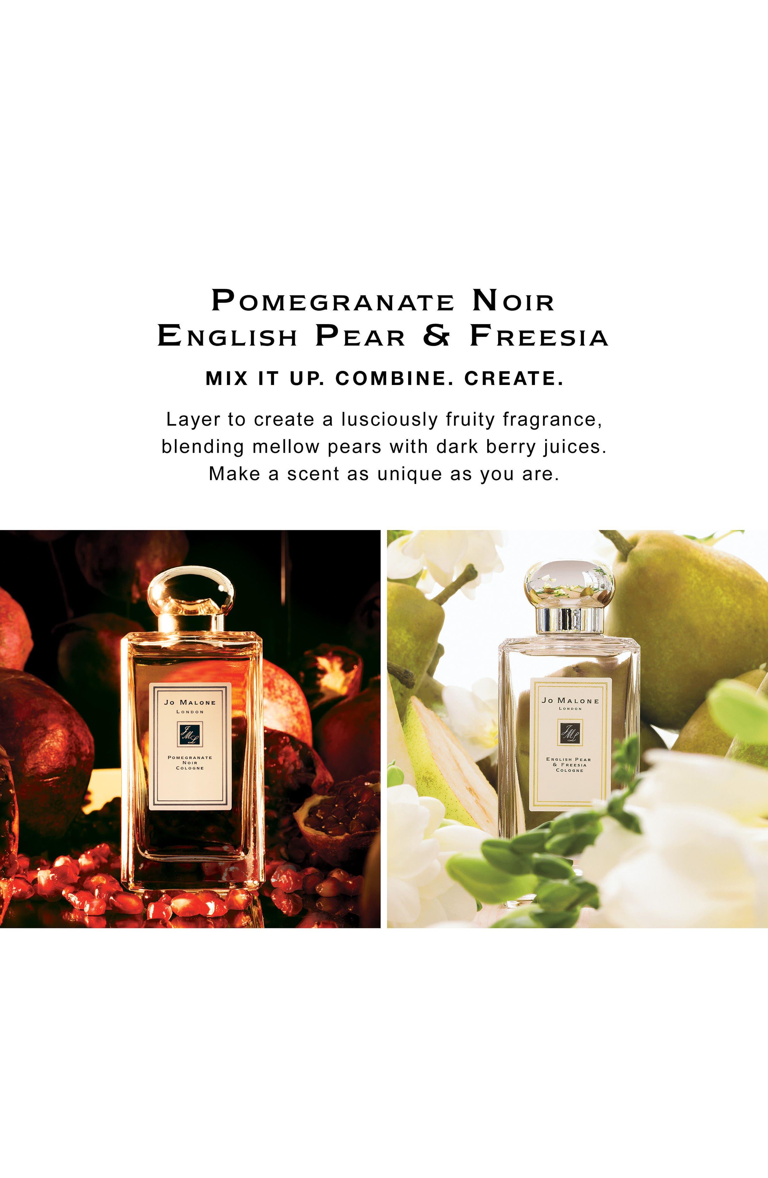 English Pear & Freesia Cologne,                             Alternate thumbnail 13, color,                             NO COLOR