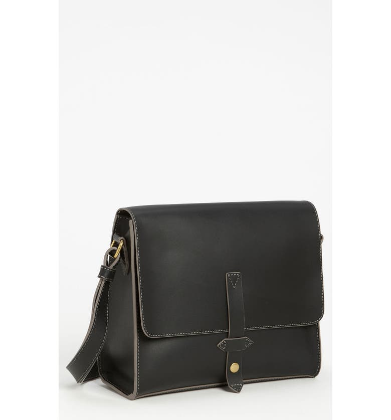 By Joy Gryson Duane Crossbody Bag