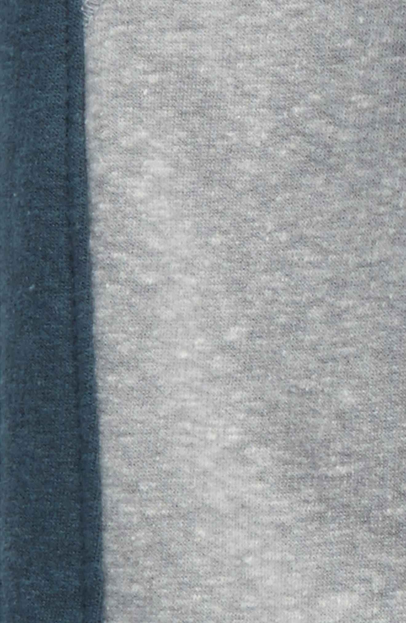 Varsity Sweatpants,                             Alternate thumbnail 2, color,                             030