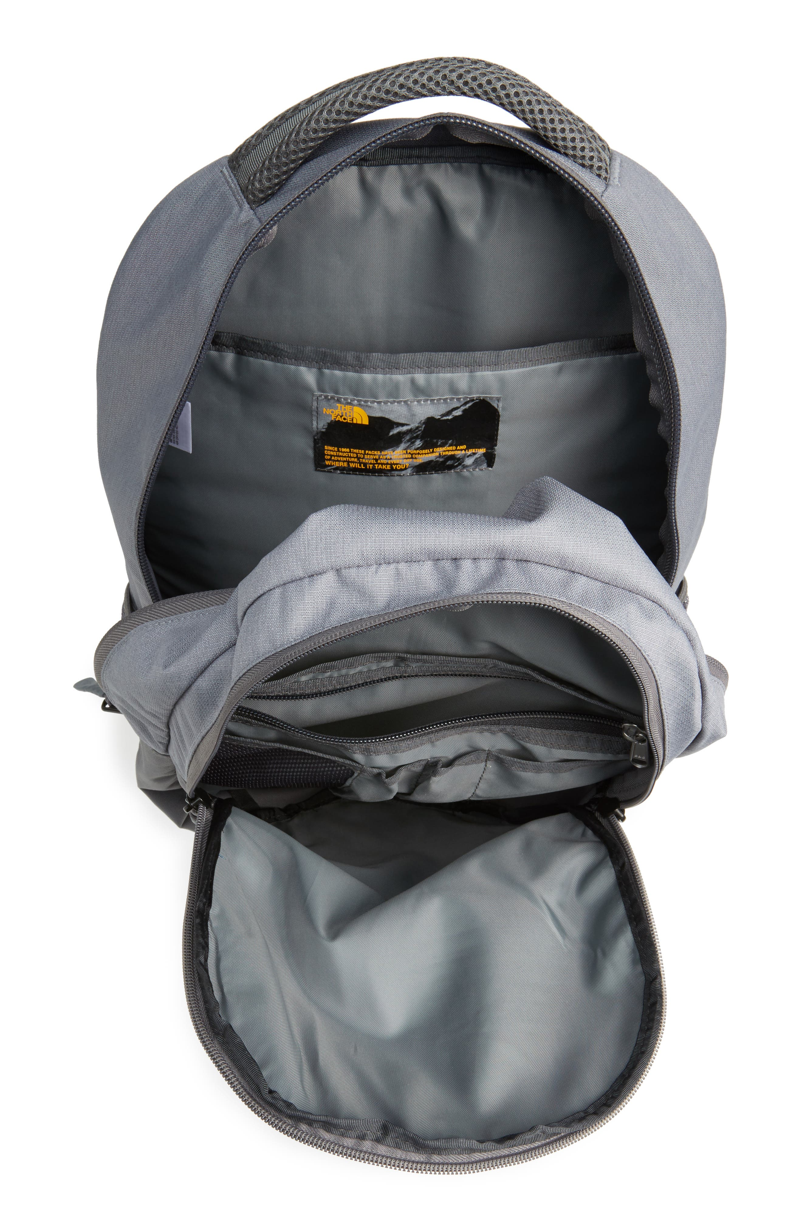 'Jester' Backpack,                             Alternate thumbnail 82, color,
