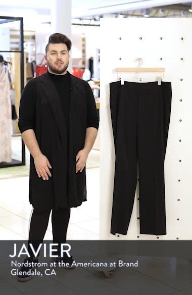 Menswear Trousers, sales video thumbnail