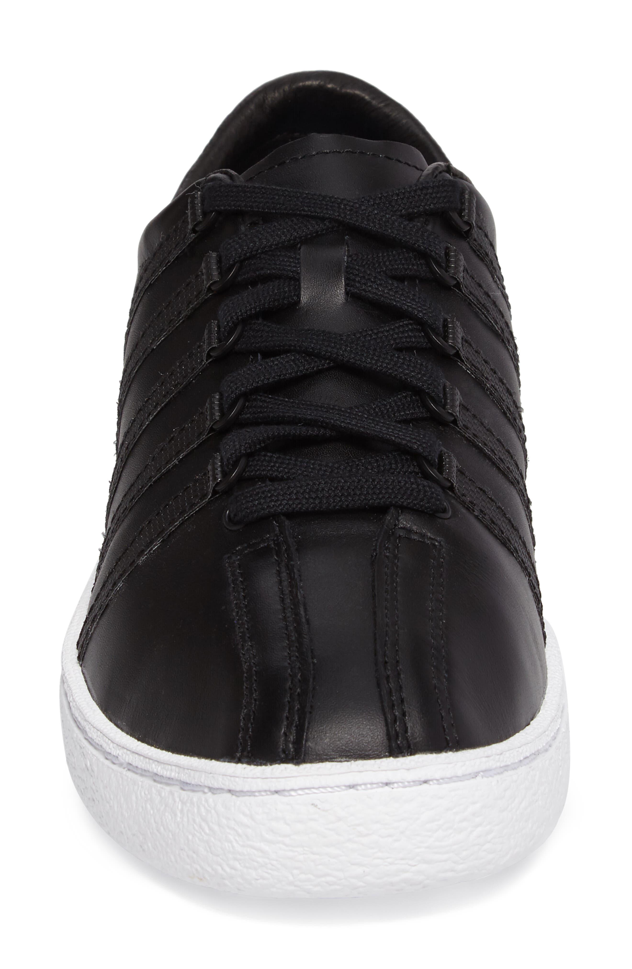 Classic '66 Sneaker,                             Alternate thumbnail 4, color,                             002