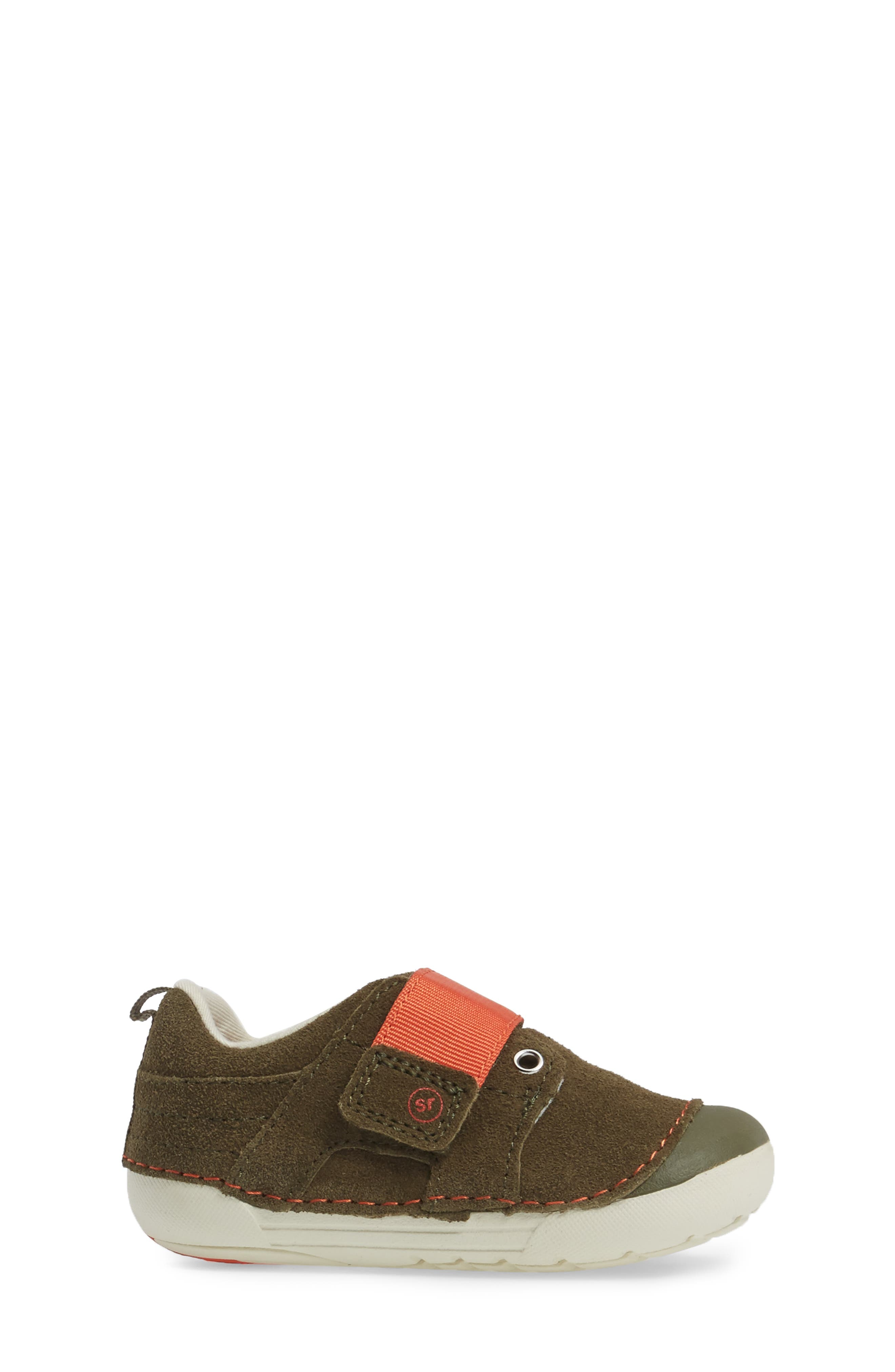 Soft Motion<sup>™</sup> Cameron Sneaker,                             Alternate thumbnail 3, color,                             310