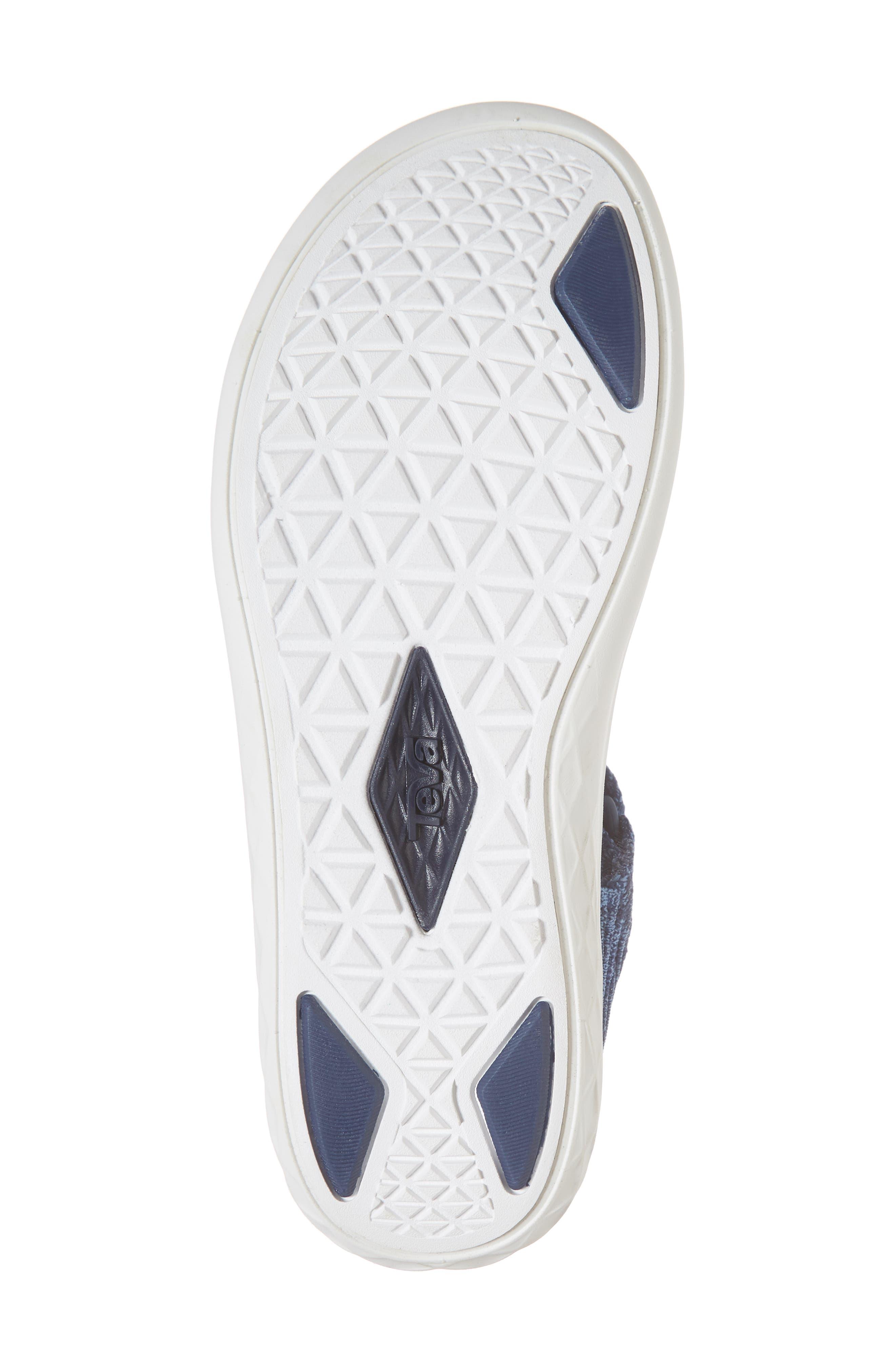 Terra Float 2 Knit Universal Sandal,                             Alternate thumbnail 24, color,